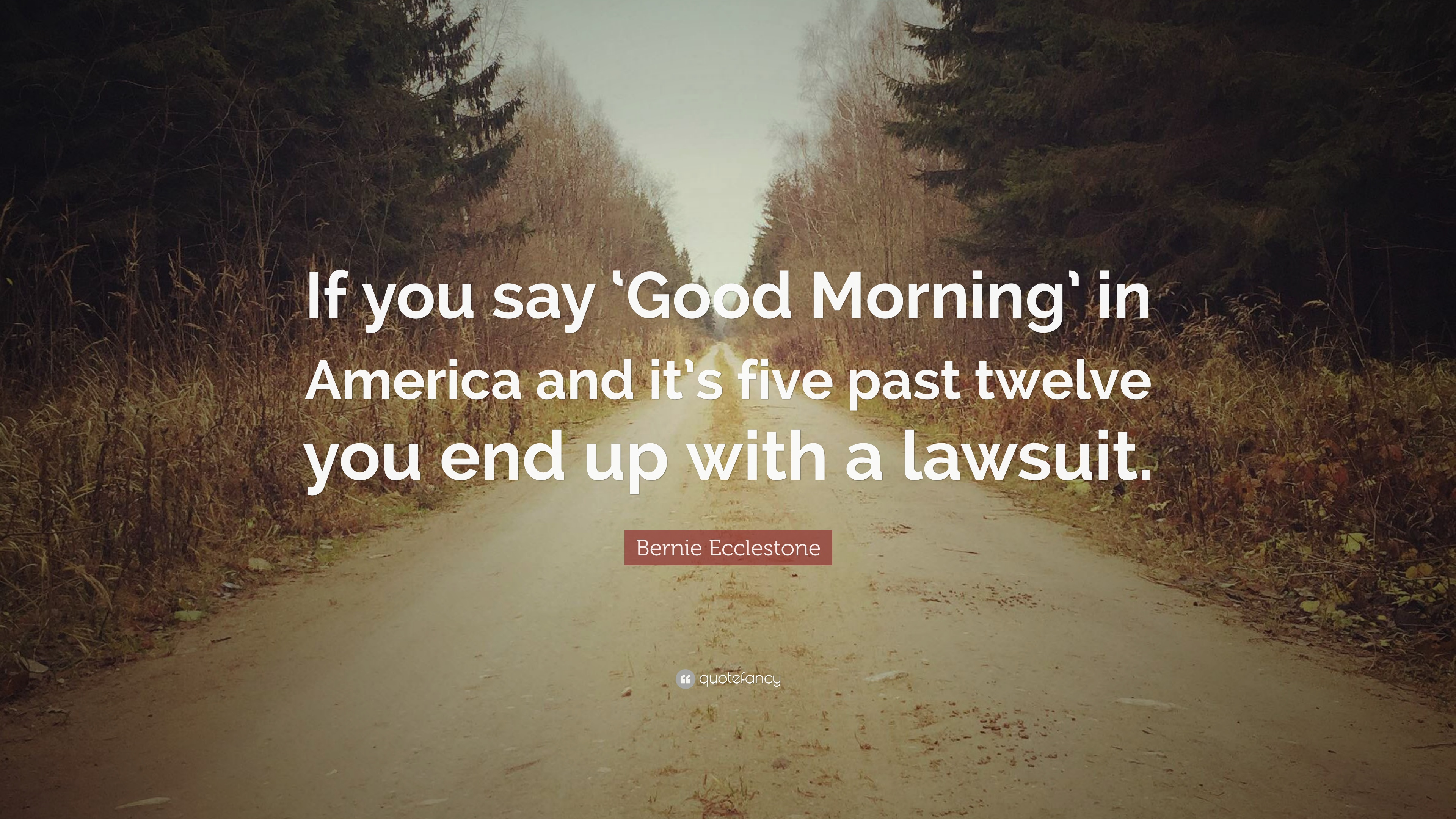morning in america ad