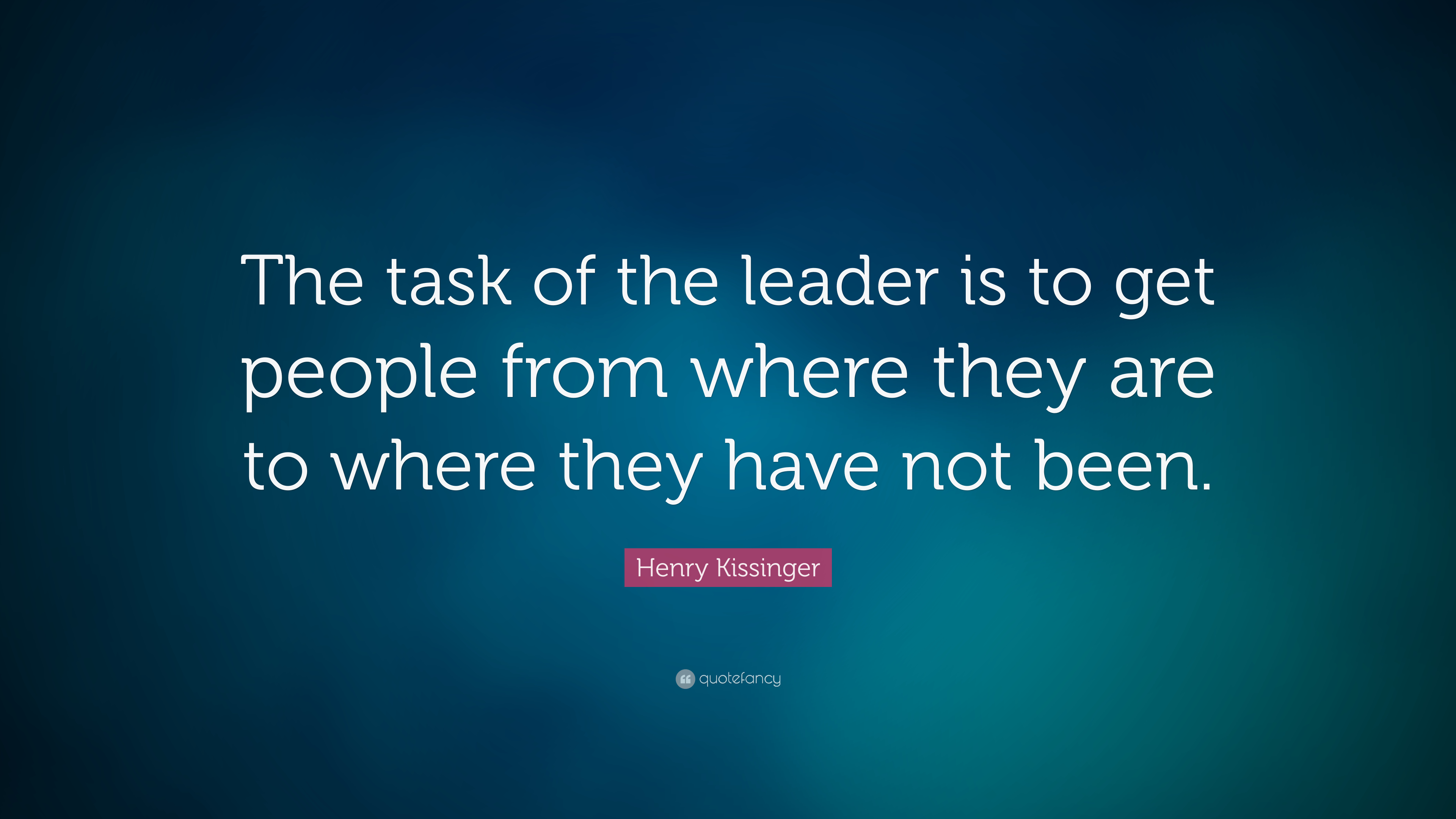 leader leadership and people The 80 best quotes about leadership curated by: michael brandon last updated: 03/6/15 welcome to our growing collection of the best, most inspirational quotes about leadership and what it means to be a great, effective leader real leaders are ordinary people with extraordinary.