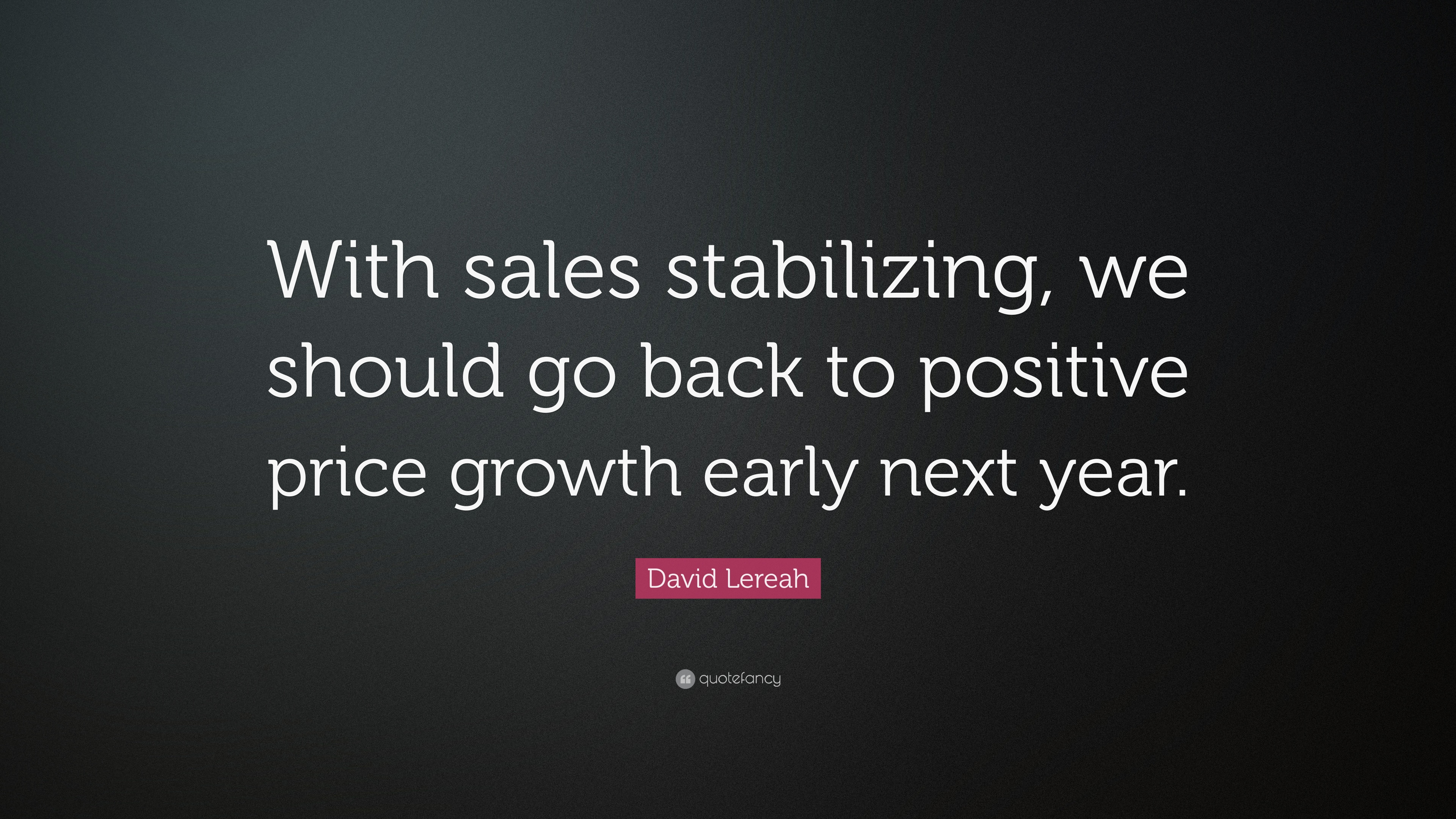 Positive Sales Quotes Positive Sales Quotes Unique 30 Motivational Sales Quotes To