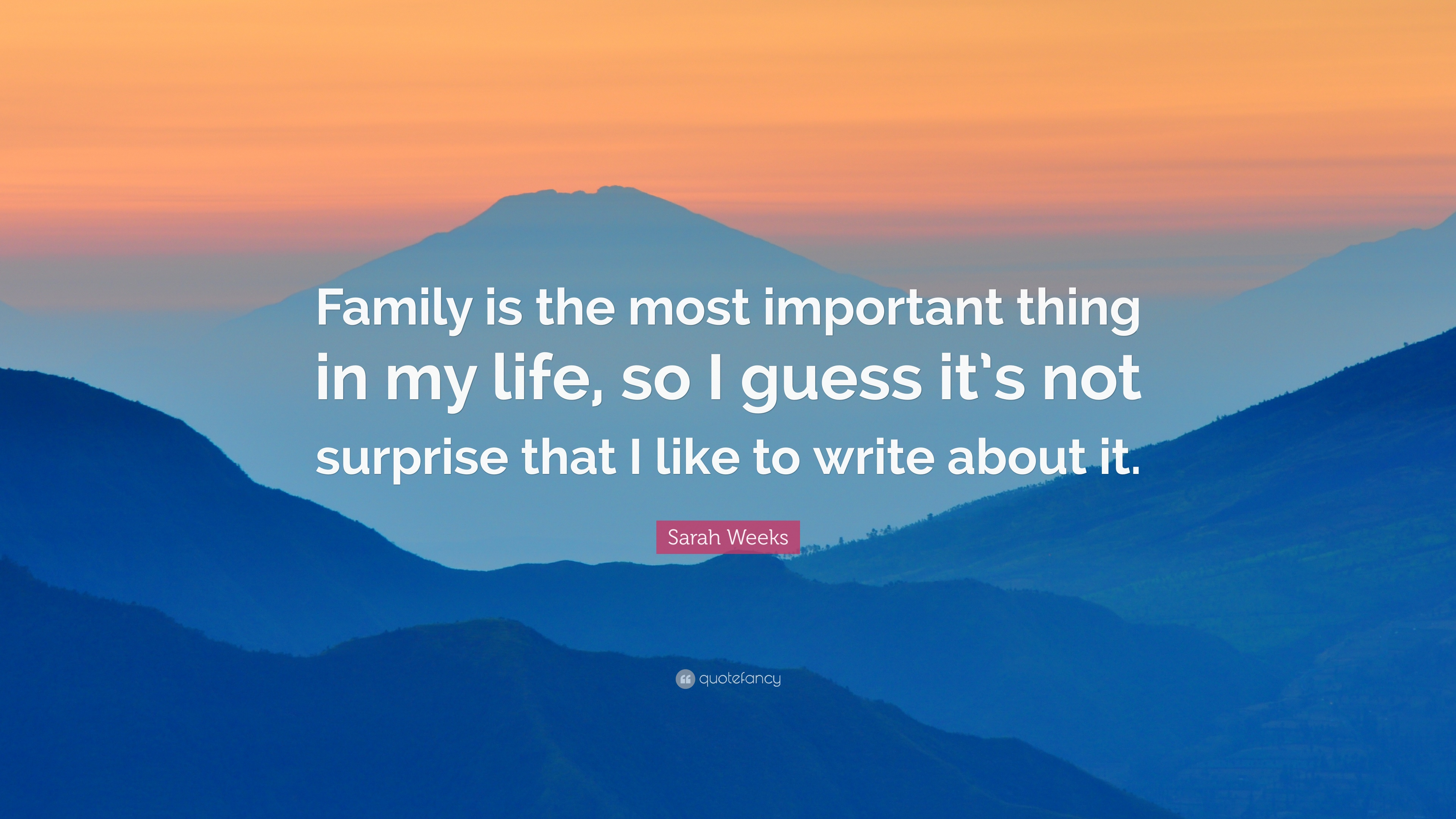 Music: Why it is the most important thing in my life Essay Sample
