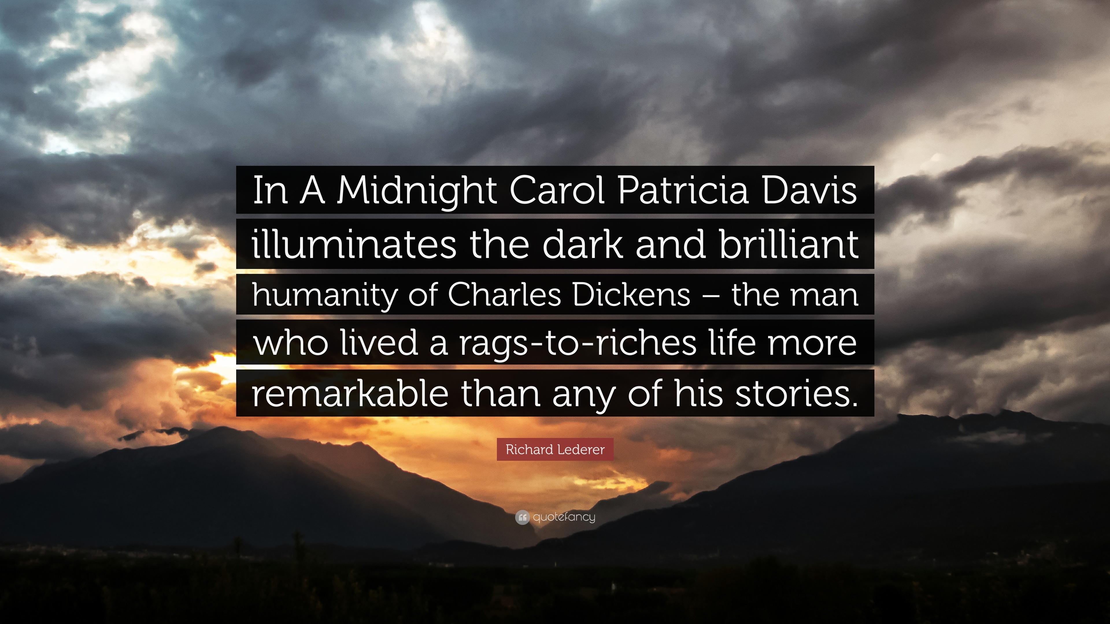 a biography of richard lederer a writer Download ebooks by author richard lederer guaranteed best prices, direct download.
