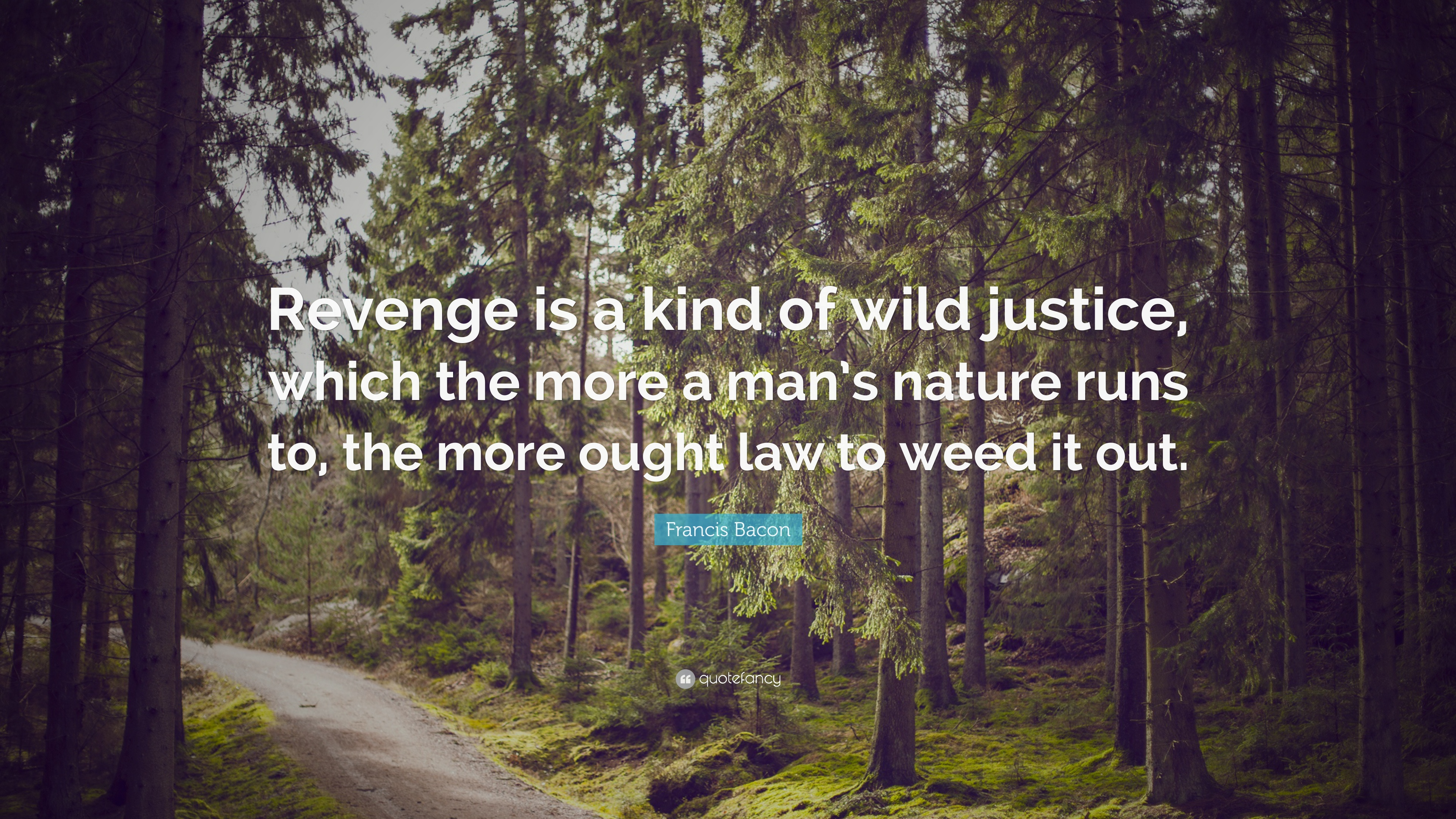 revenge as a nature of man Dark side of scorpio: vengeful, fixated, self-destructive, insecure  animalistic nature is what drives them  tire kind of man who took revenge in the most.