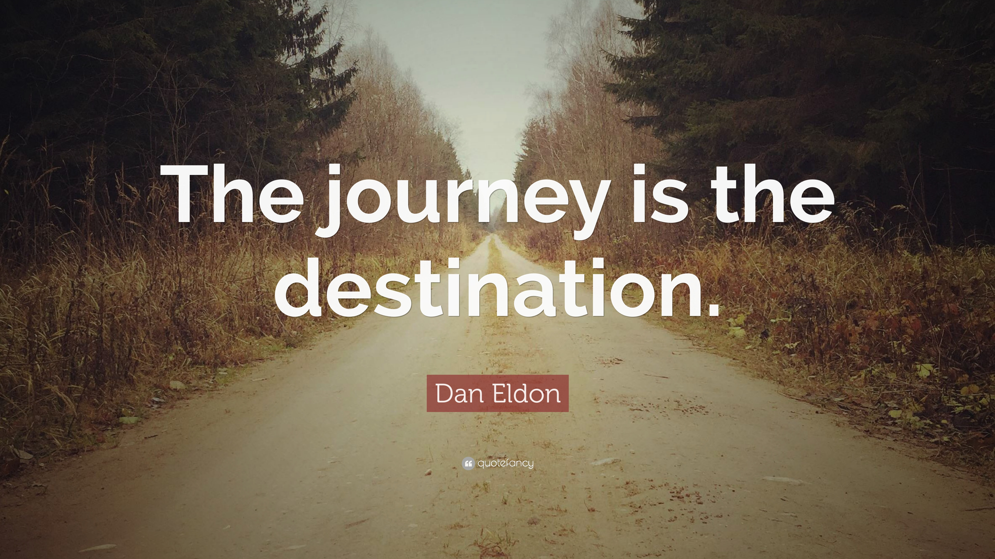 Destination Quotes 40 Wallpapers Quotefancy
