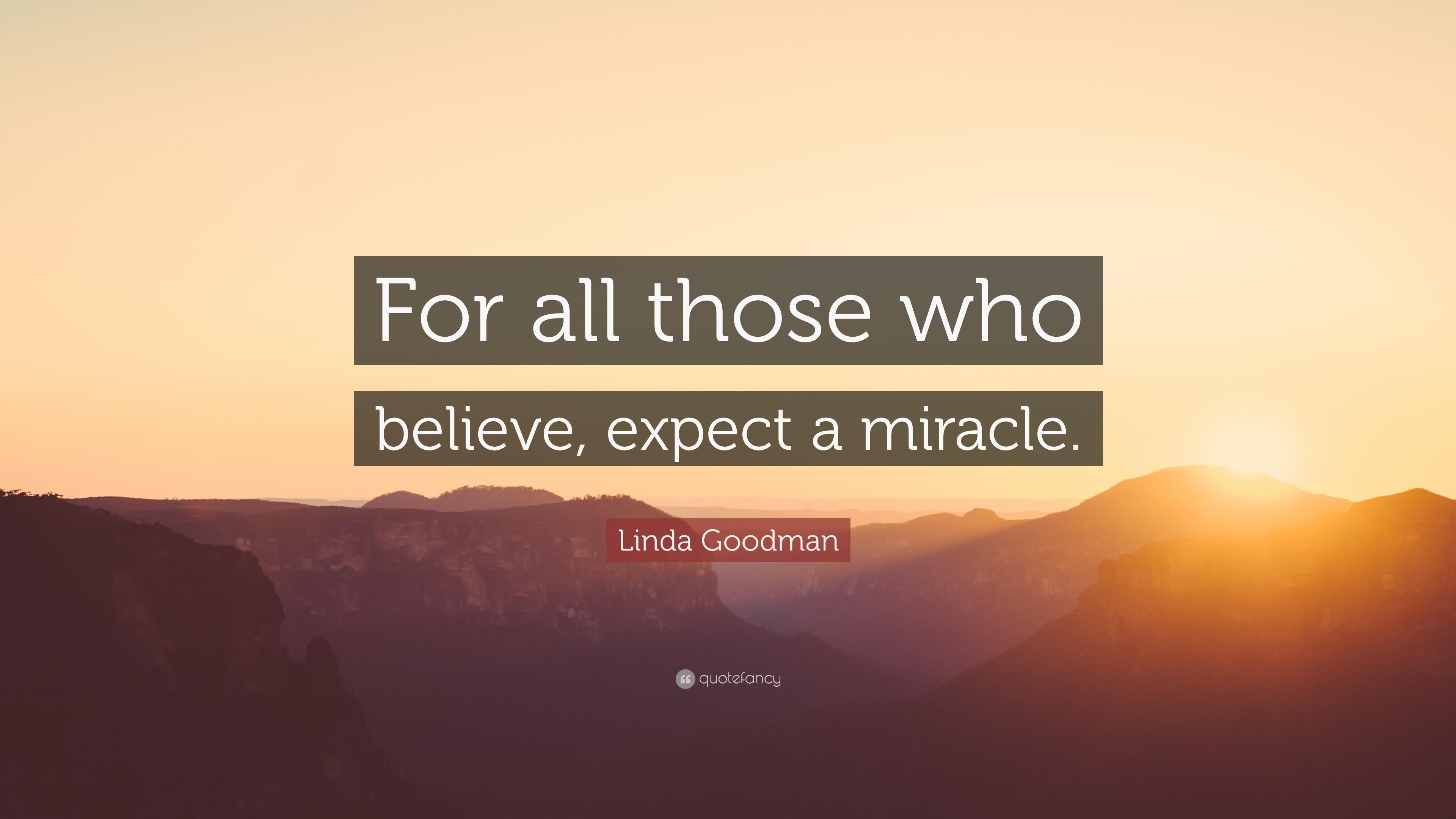Linda Goodman Quotes 3 Wallpapers Quotefancy