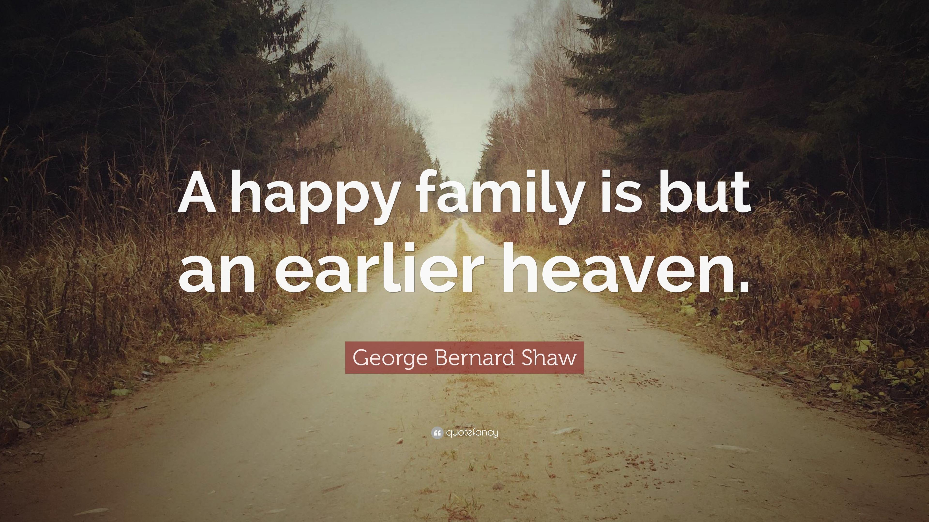 family quotes quotefancy