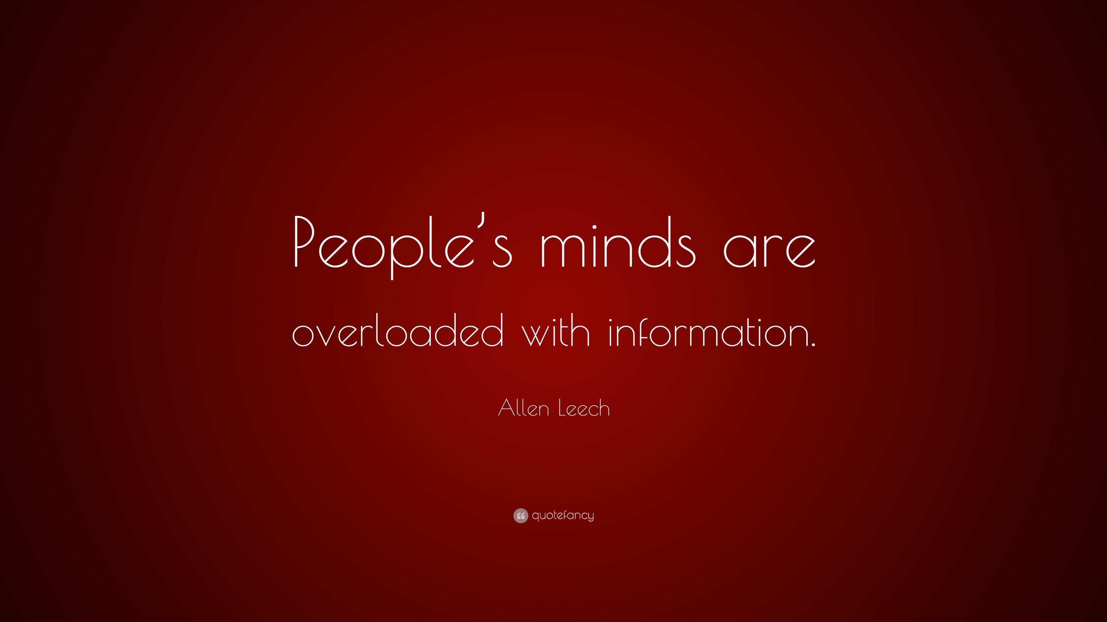 Allen Leech Quotes (6 wallpapers) - Quotefancy