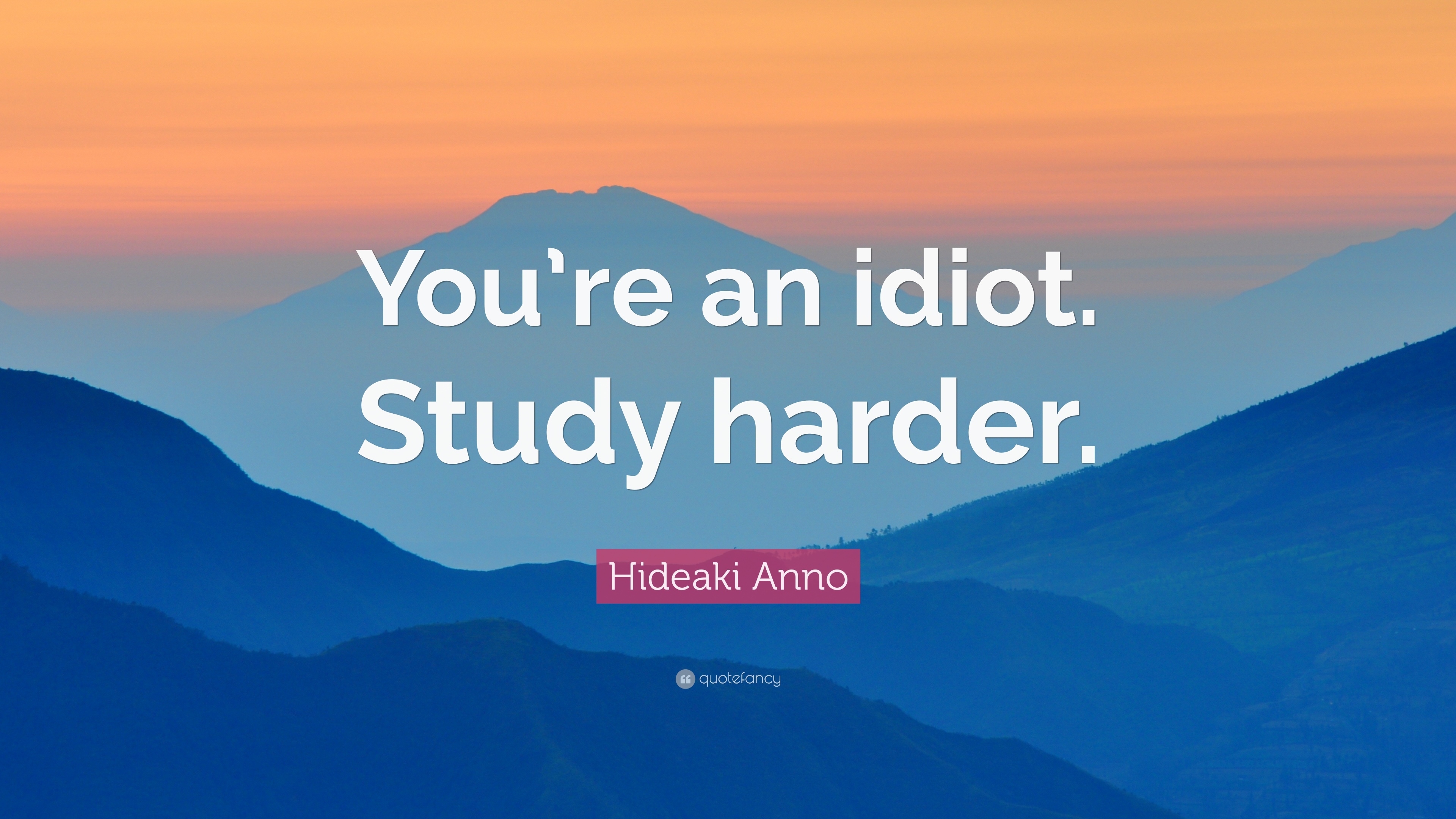 1612742-Hideaki-Anno-Quote-You-re-an-idiot-Study-harder.jpg