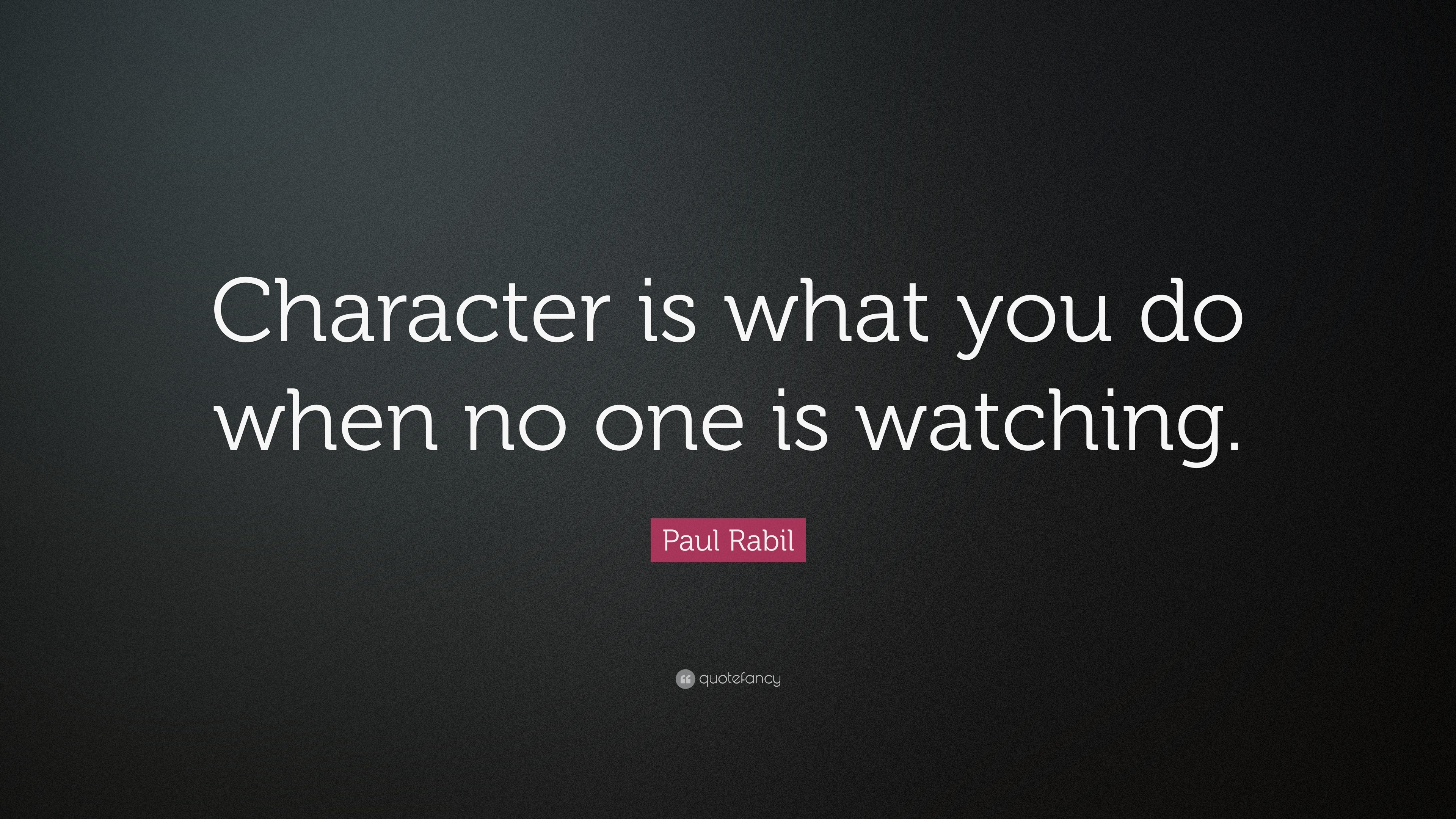 Lacrosse Quotes Paul Rabil Quotes 2 Wallpapers  Quotefancy