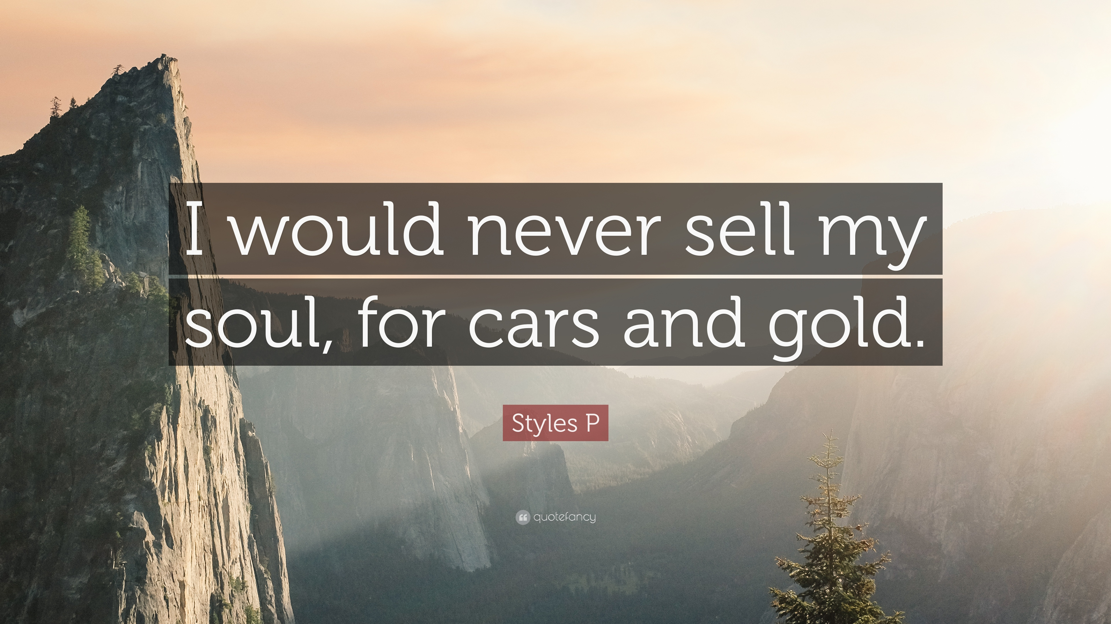 Styles P Quotes (3 wallpapers) , Quotefancy