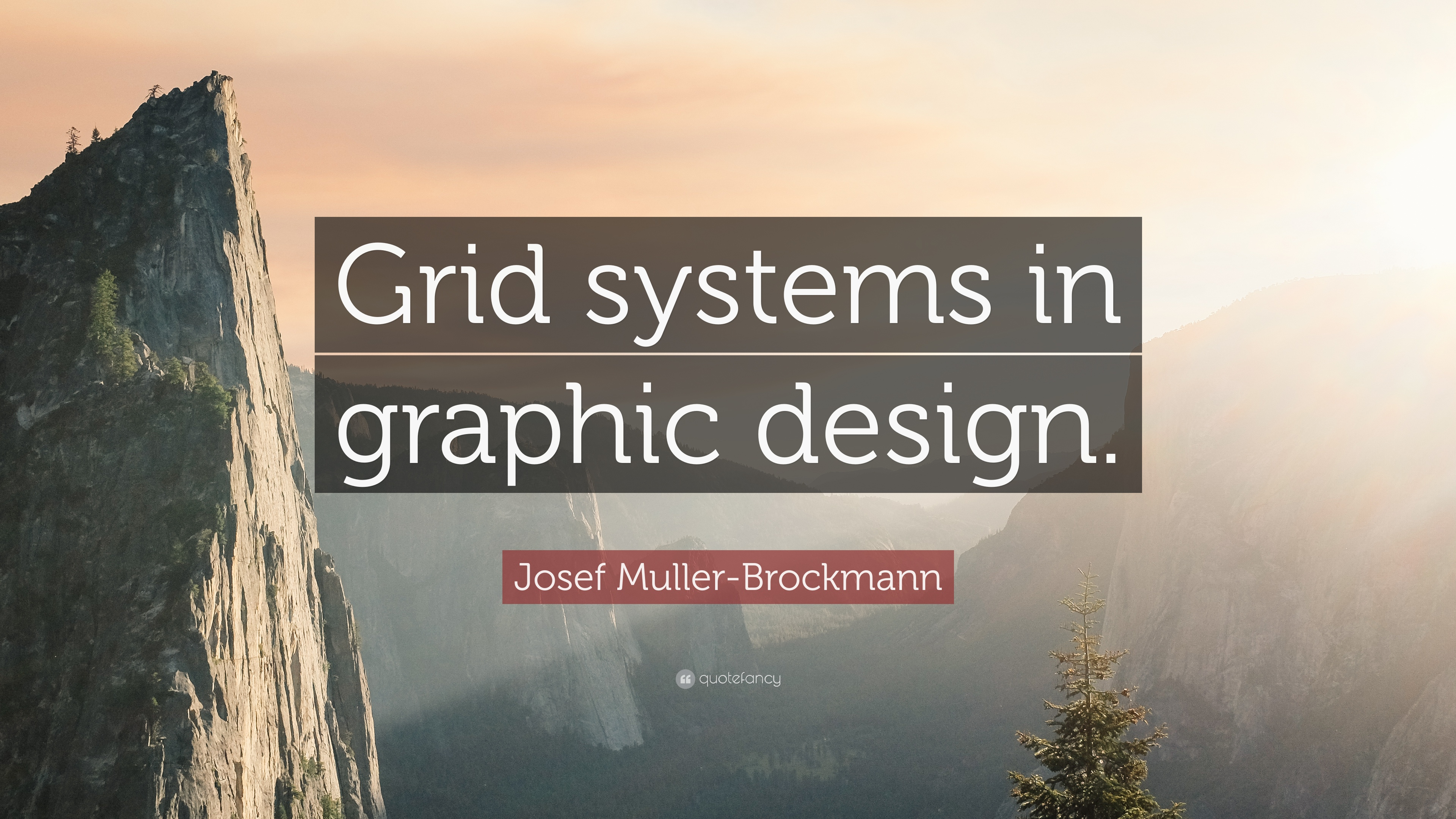 grid systems in graphic design josef muller brockmann pdf