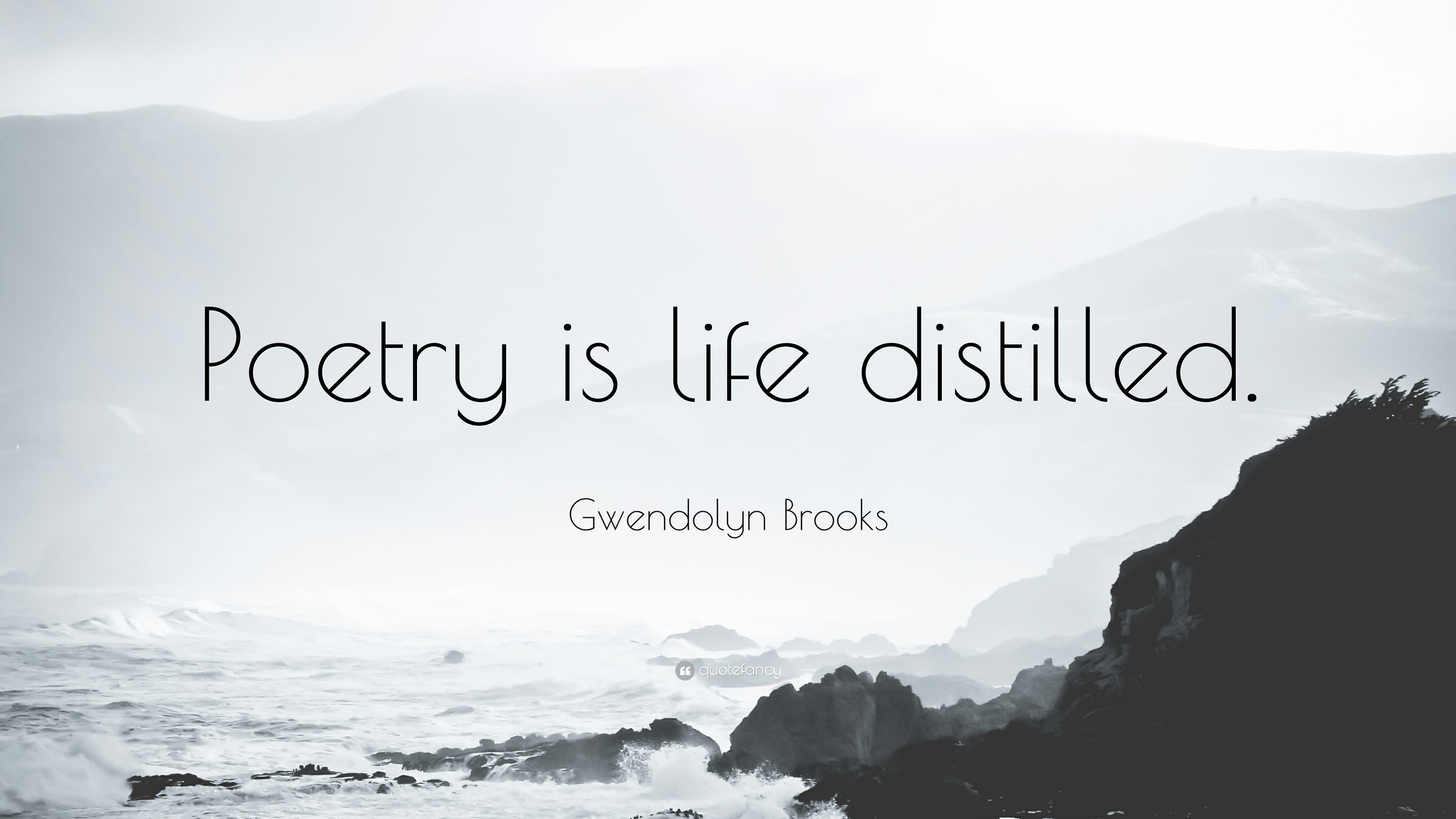 Image result for gwendolyn brooks quotes