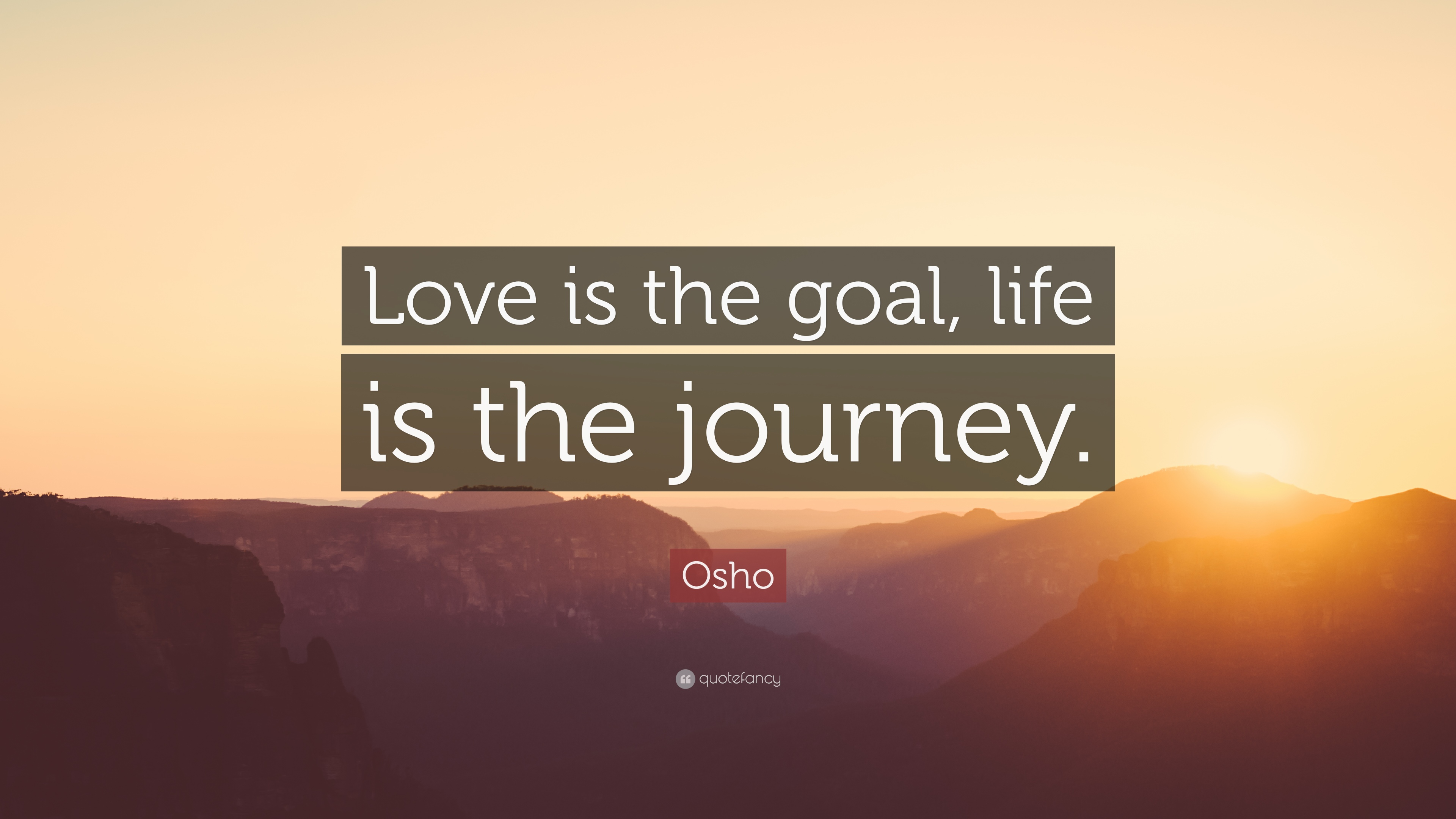 Osho about love. Osho: quotes about the love of men and women, about the love of self 64