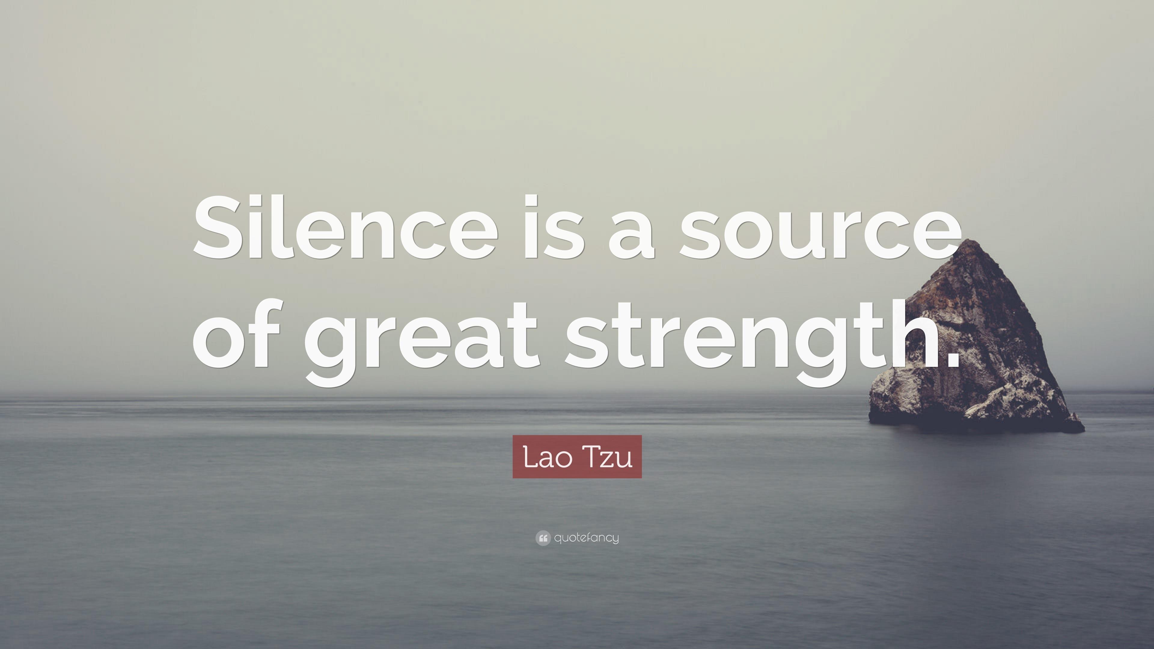 Lao Tzu Quotes 94 Wallpapers Quotefancy
