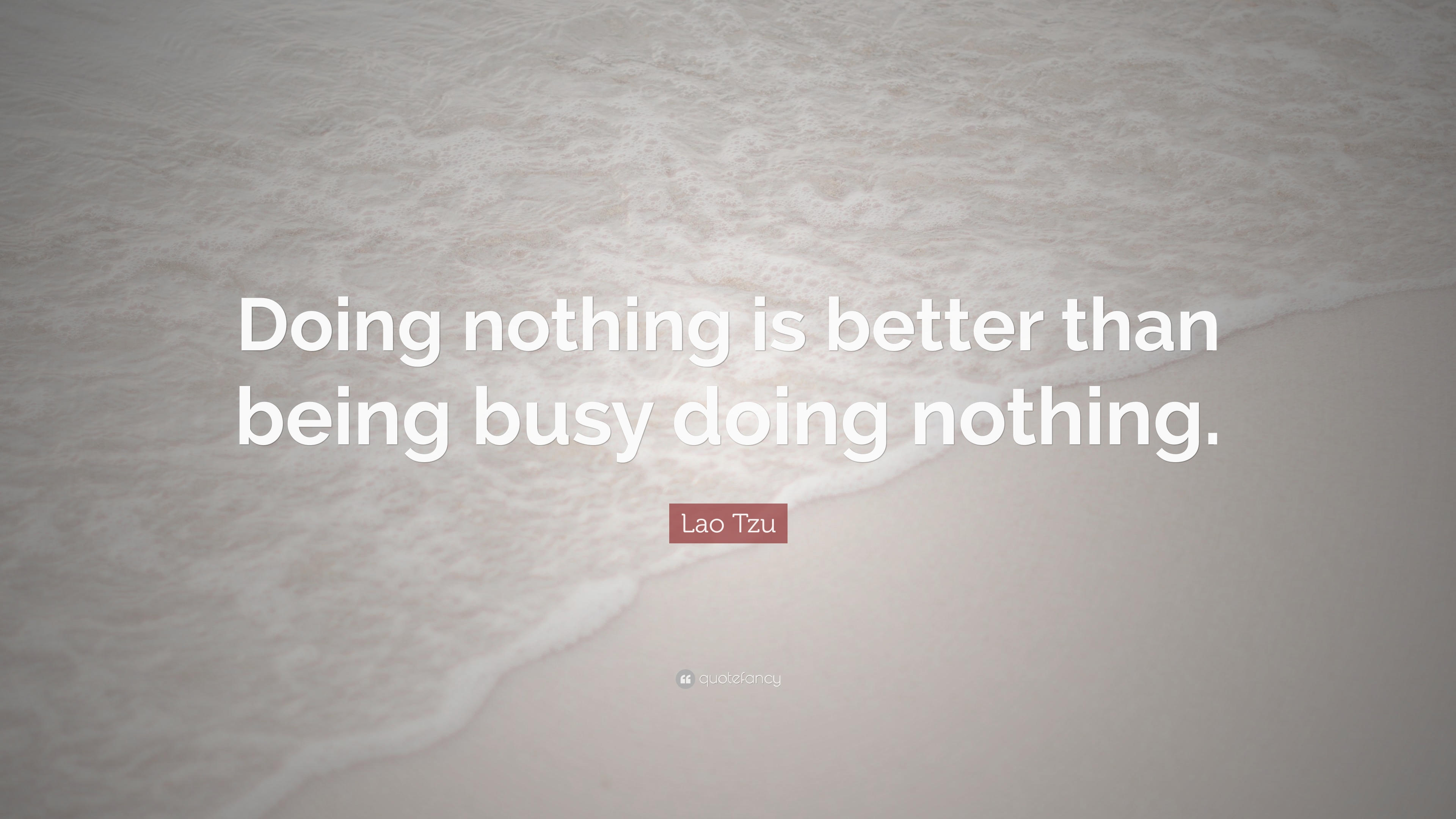 Lao Tzu Quotes (94 Wallpapers)