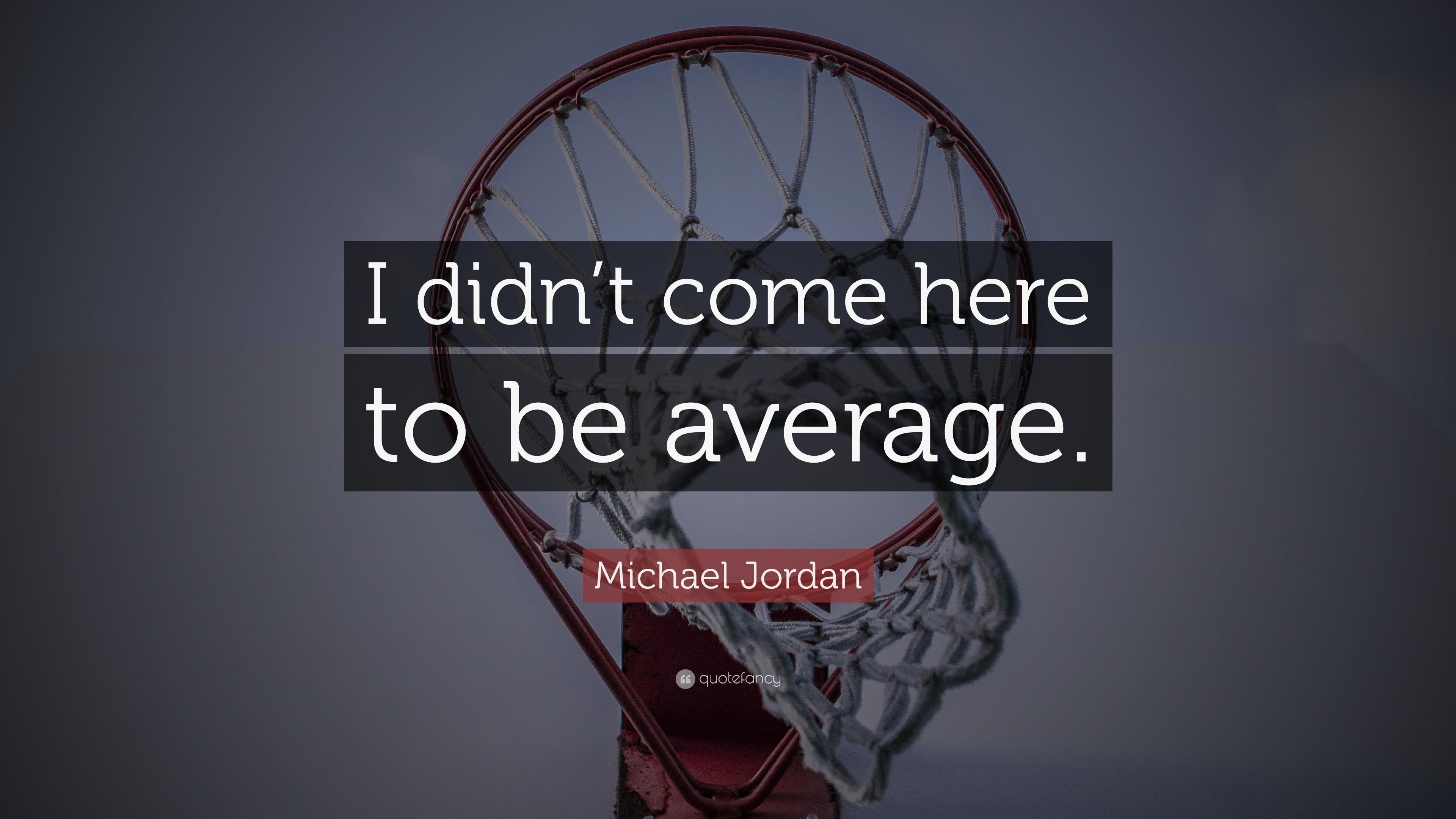 Michael Jordan Quote Hd Wallpapers Free Download: Michael Jordan Quotes (100 Wallpapers)