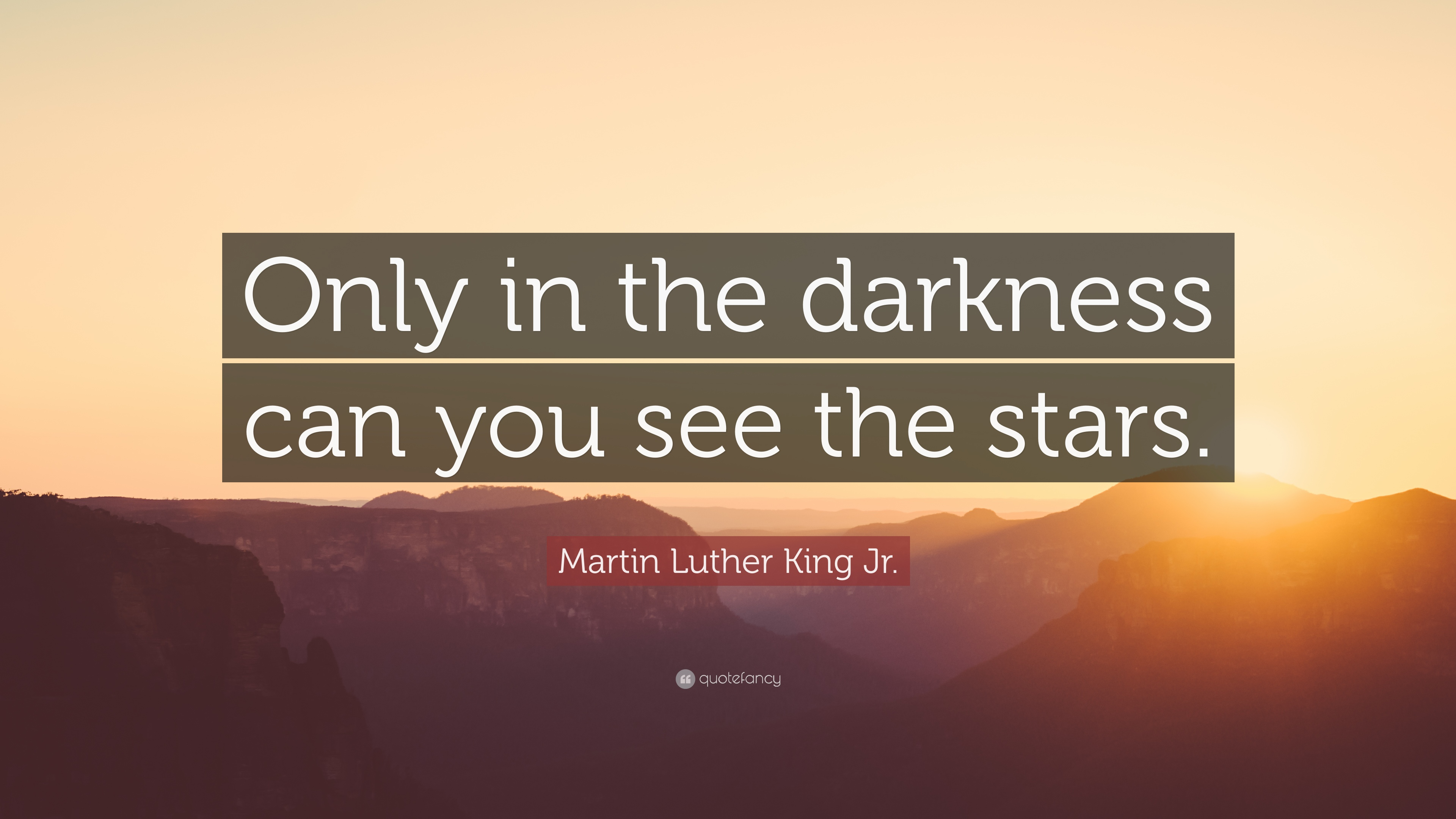 """a look at the life and works of martin luther Martin luther king jr quotes (showing 1-30 of 667) """"darkness cannot drive out darkness: only light can do that  tags: death-life-convictions 1646 likes."""