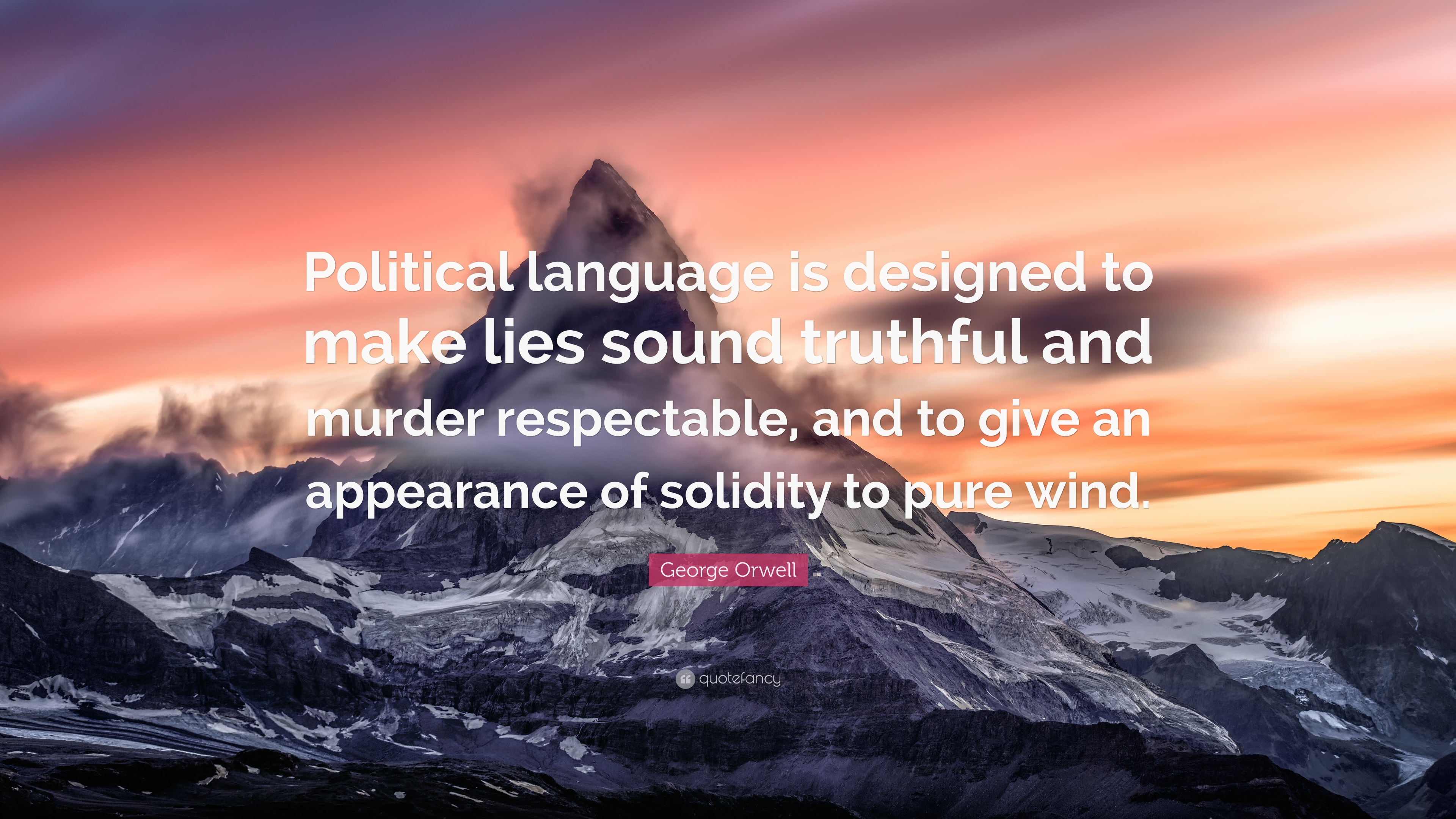 political language 188 quotes have been tagged as political-correctness: jasper fforde: 'don't ever call me mad, mycroft i'm not mad i'm just  well, differently morale.