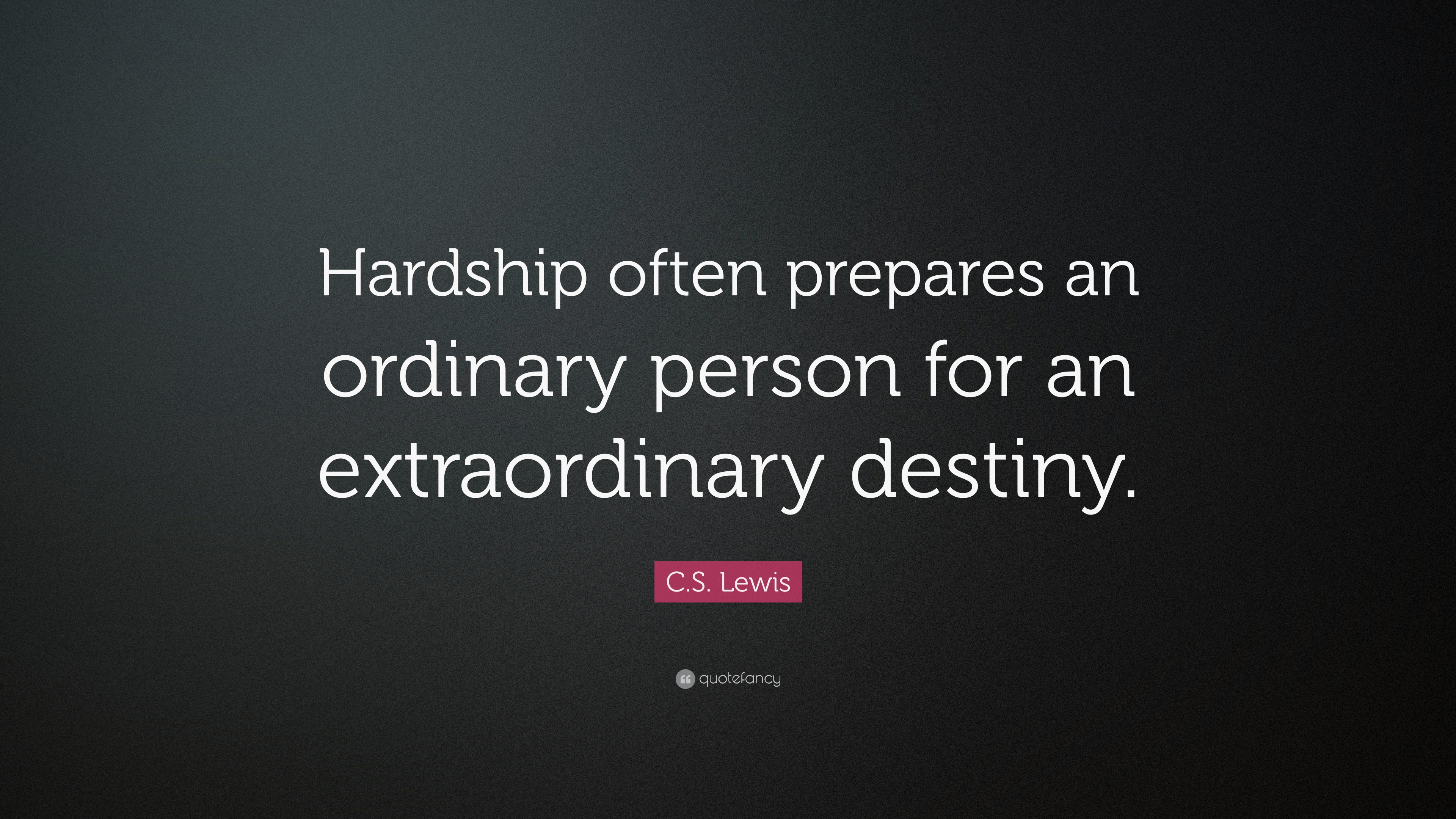 hardship friendship and people Friendship a friend is defined as a person whom one knows, likes, and trusts, therefore this is a friendship in every society in the world people have and follow this relationship and support it in some societies this relationship is given more importance than others.