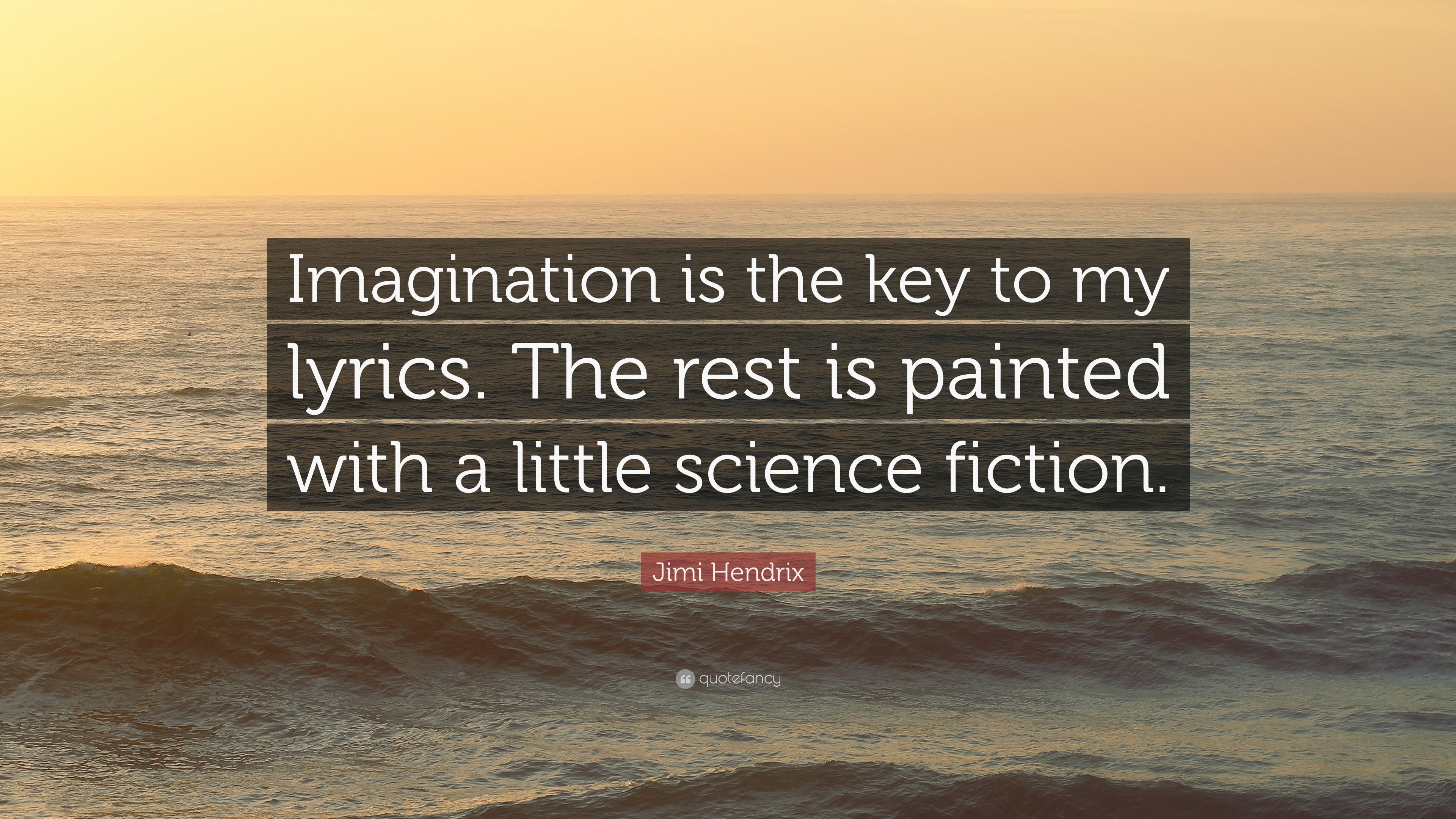 imagination as the key source of fantasy literature Childhood trauma and the imagination in american literature by  childhood trauma and the imagination in american literature  the source of the trauma fluctuates .