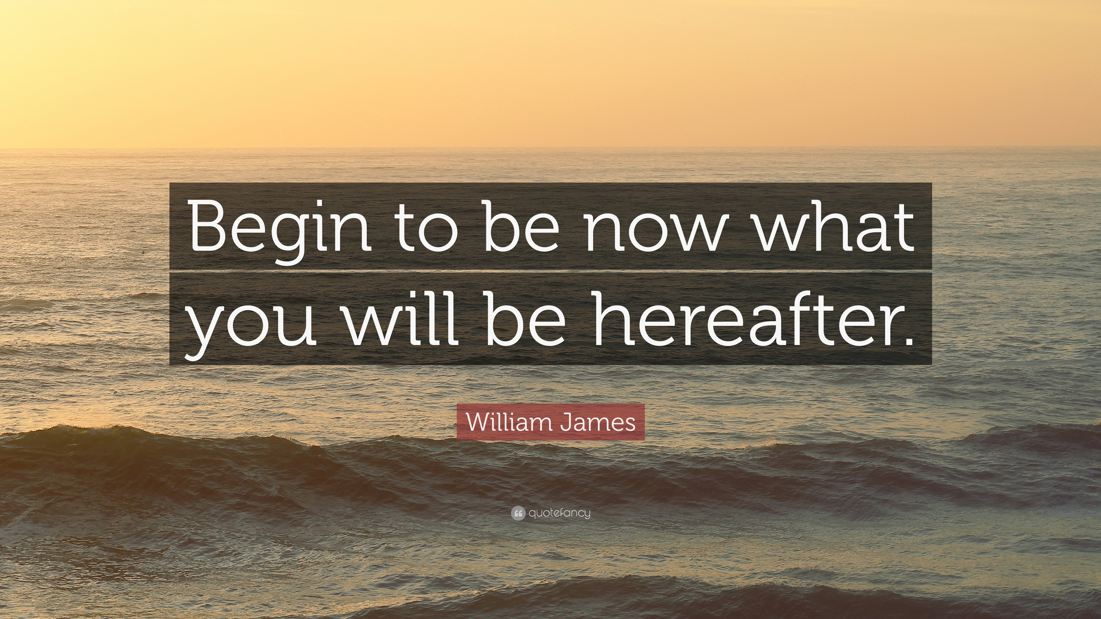 begin to be now what you Start by just searching for flutter on the internet there are thousands of articles, many free lessons and meetups all over the world that will help you get started.