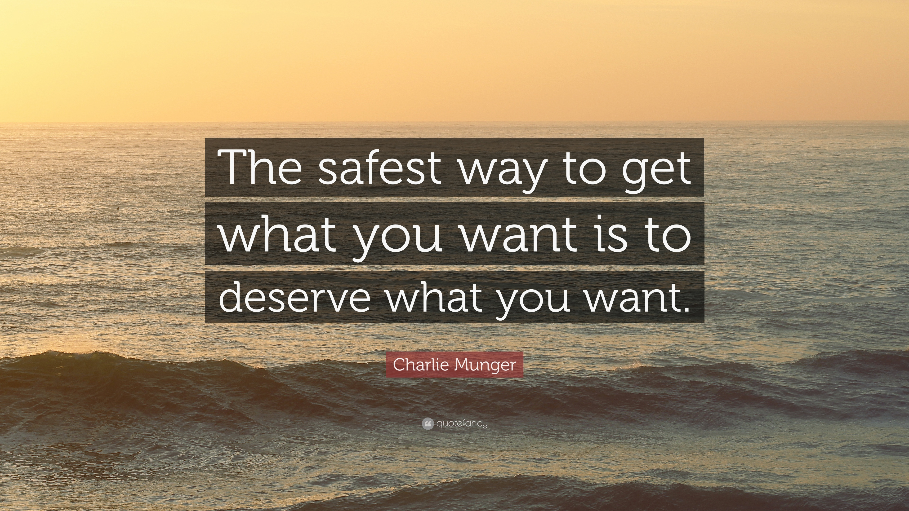 You Get What You Deserve Quotes. QuotesGram |Find What You Deserve Quotes