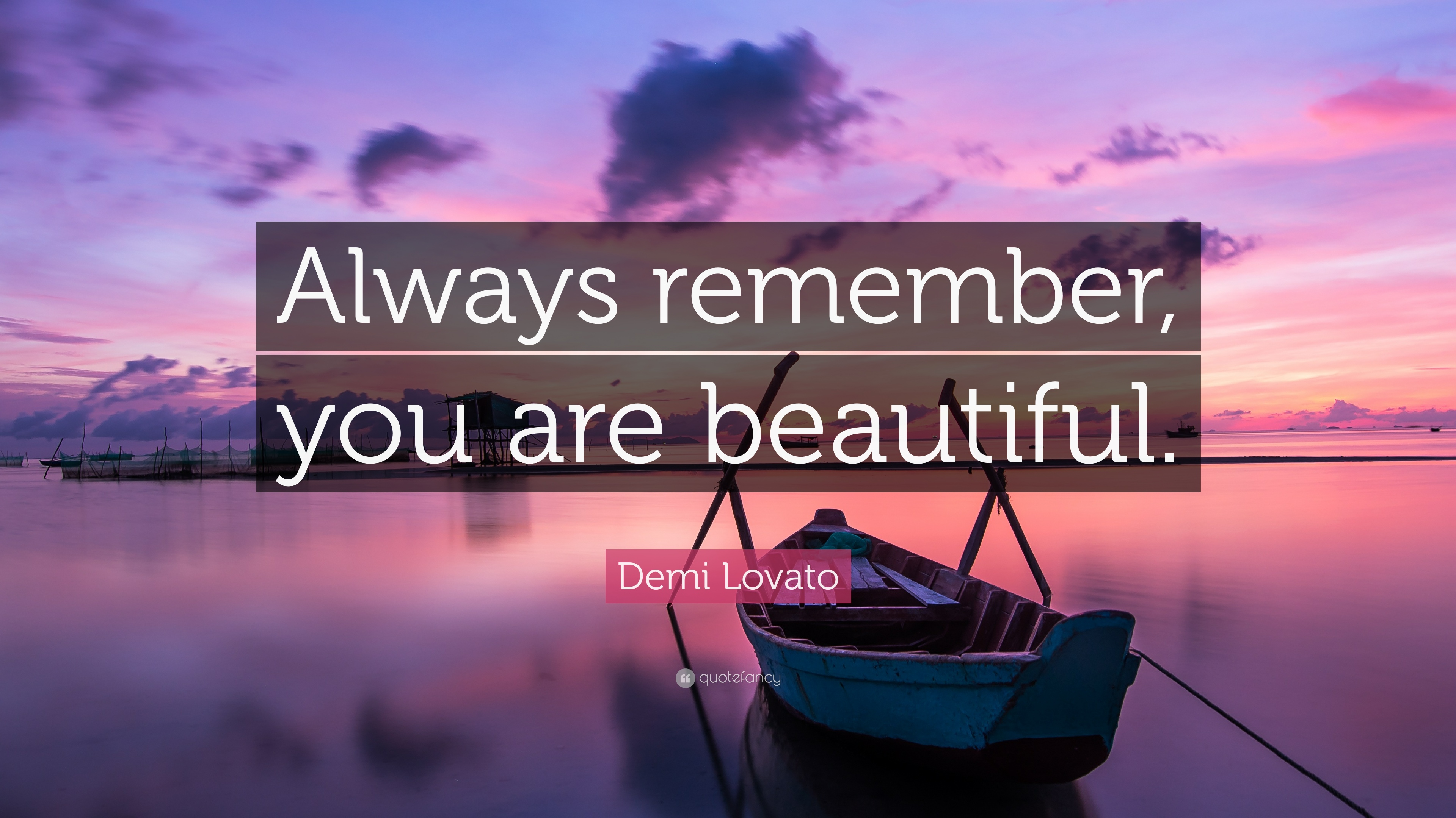 pretty quotes on Tumblr |You Are Beautiful Quotes Tumblr