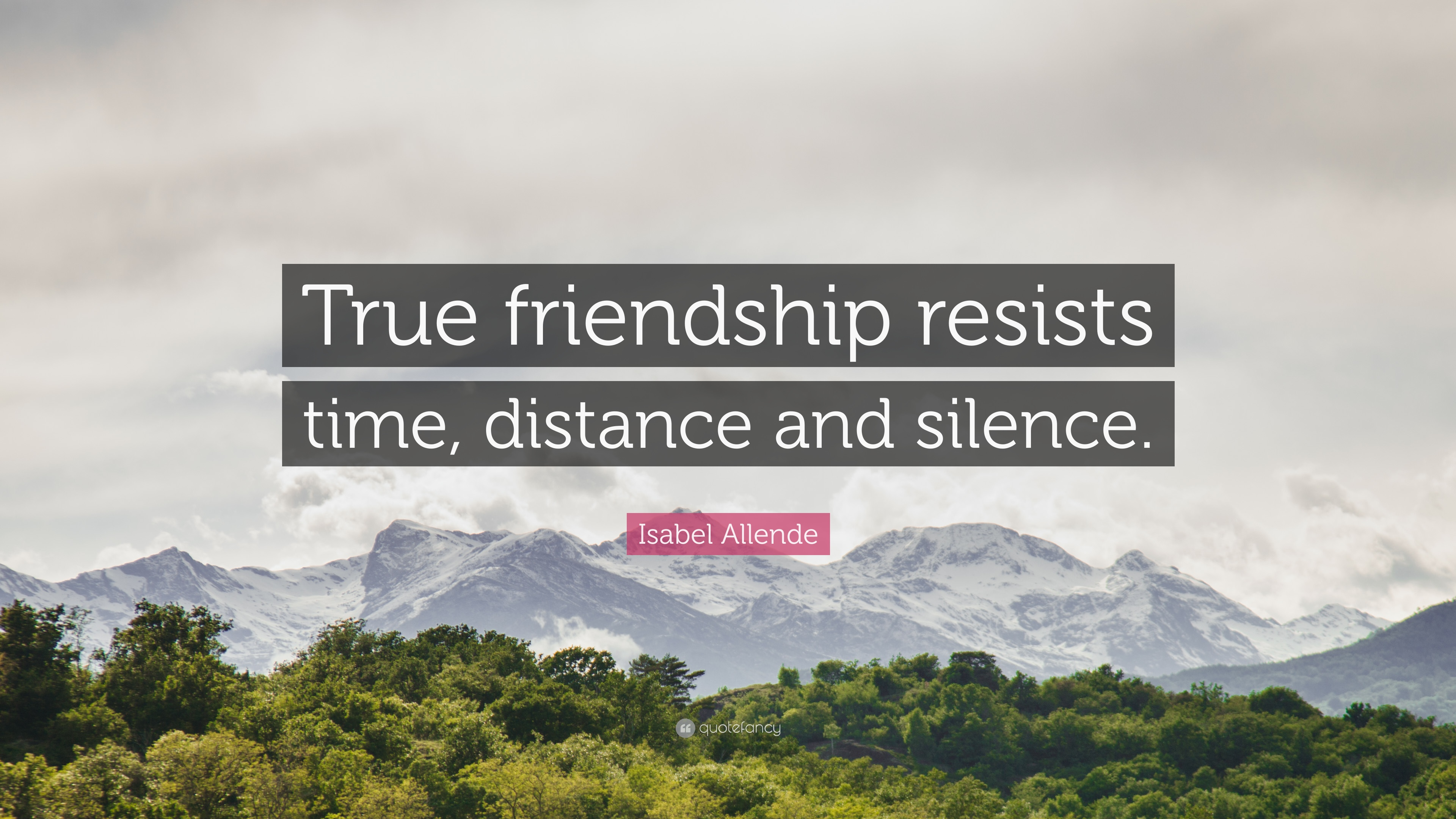 Quotes About Friendship And Distance Friendship Over Time And Distance Quotes Long Distance