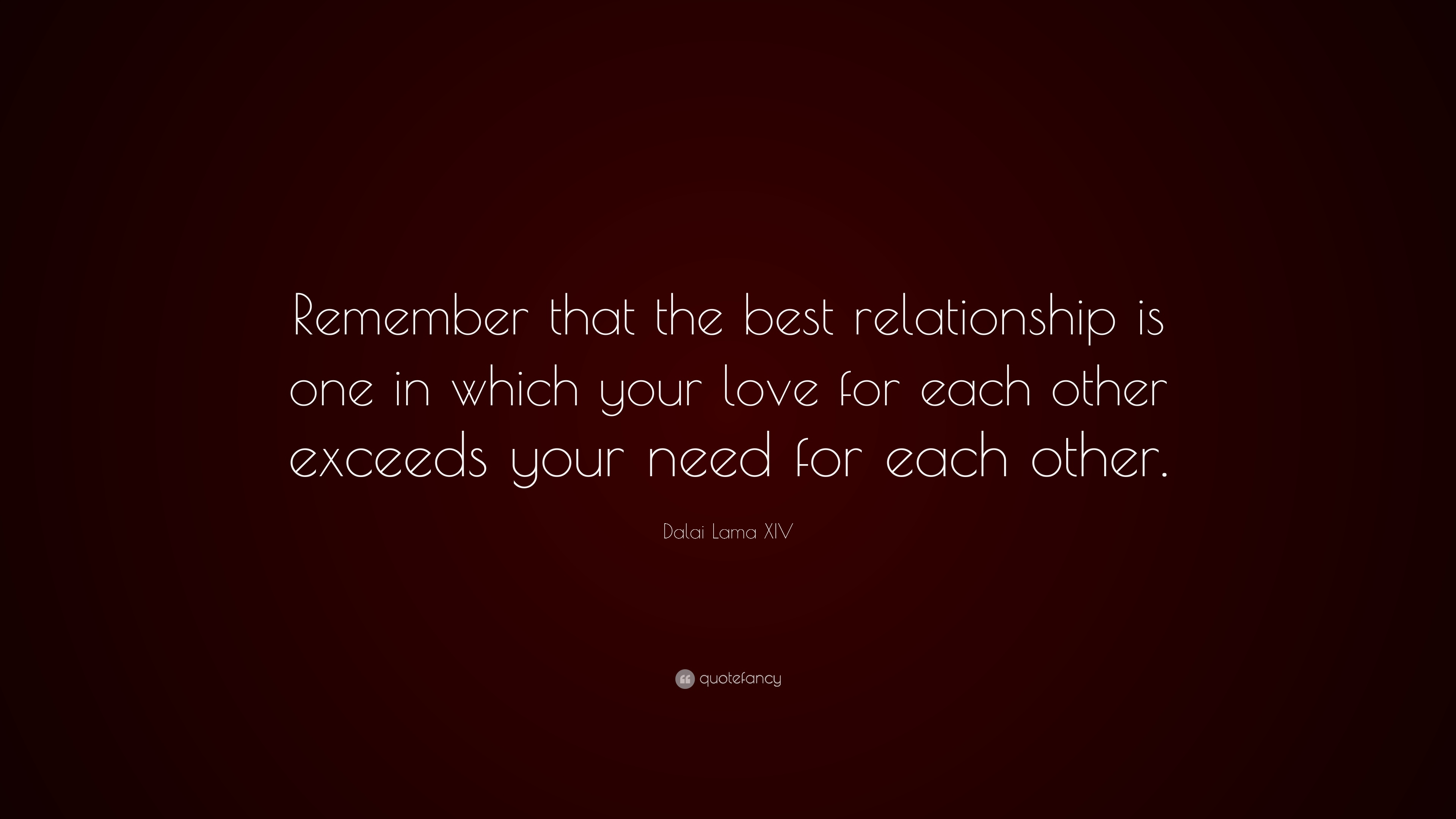 Best Relationship Quotes Relationship Quotes 57 Wallpapers  Quotefancy
