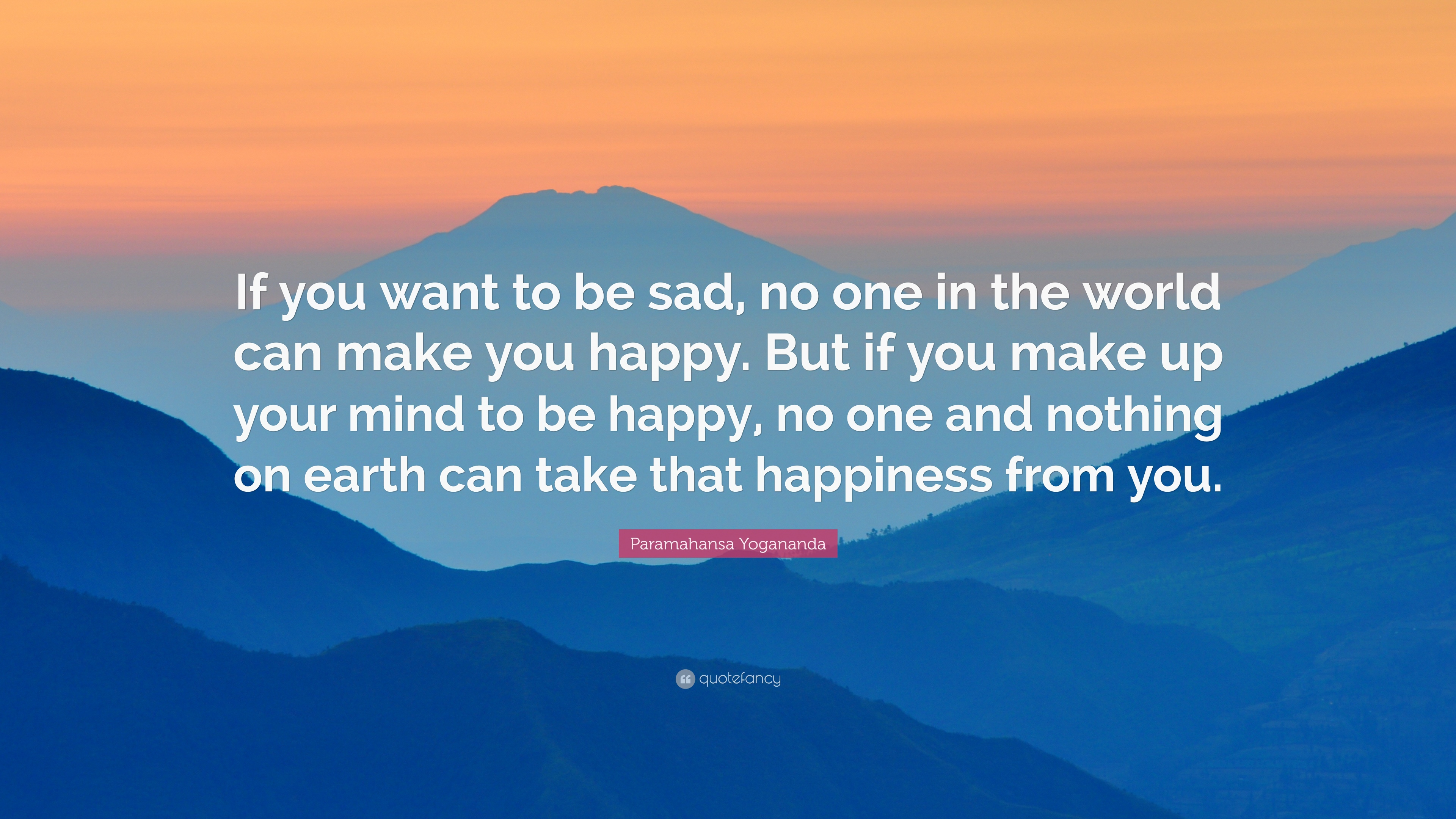 Happiness Quotes Tumblr Behappy Happy Nothing World