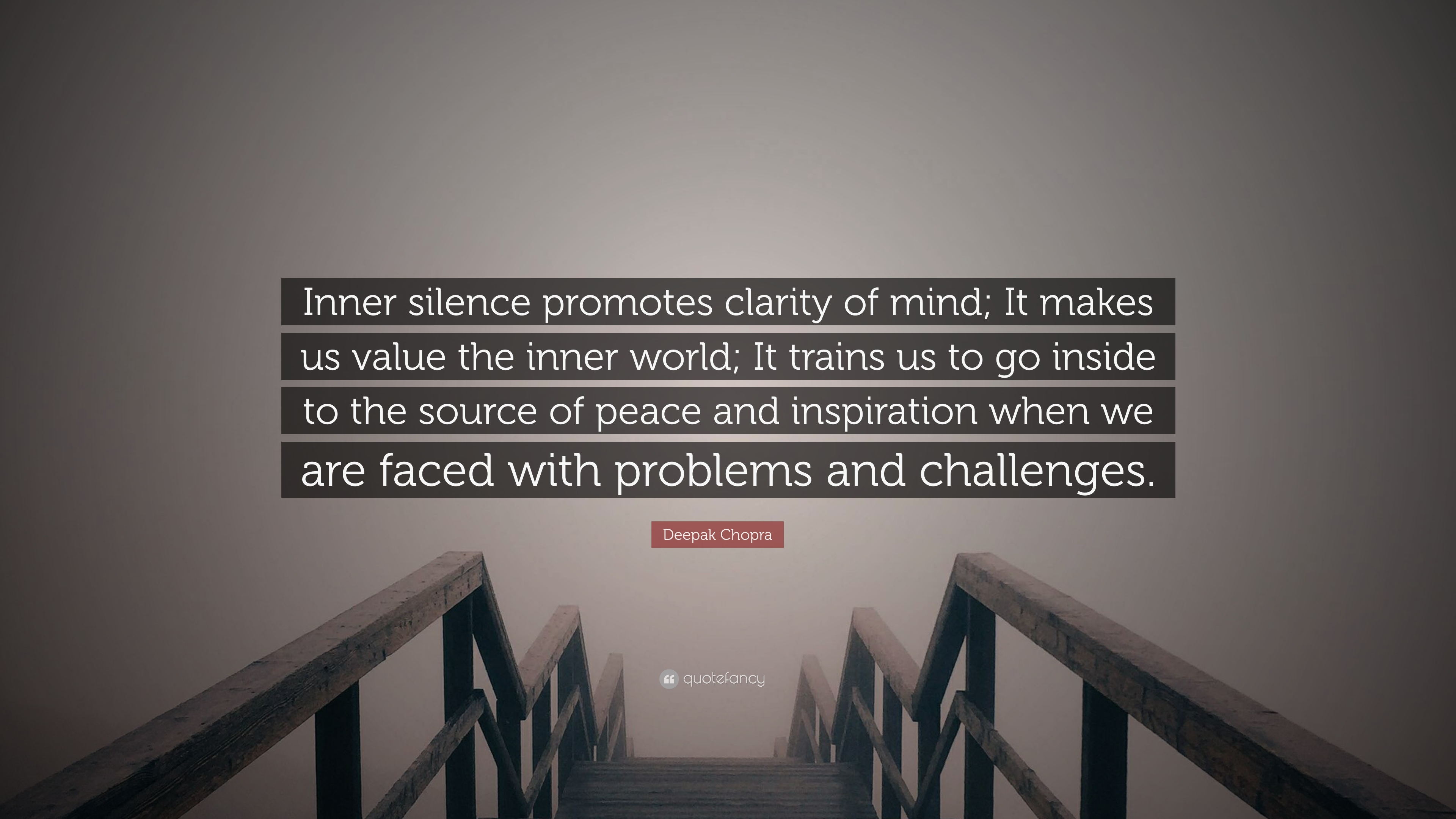 Image result for inner silence promotes