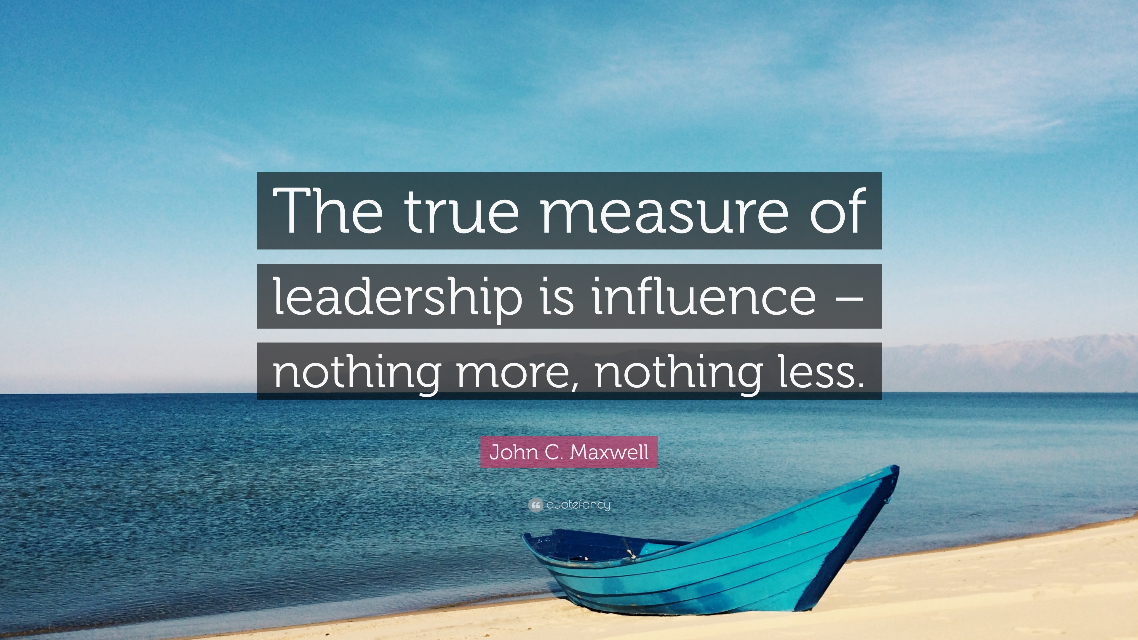 an essay on the true measure of a leader and leadership Moral leaders possess at least five key characteristics that enable them to be   true moral imagination can reveal shared aspirations and yearnings  the poor  — requires new ways of thinking, interacting and measuring  i love this essay  — it conveys a really important point: moral leadership usually.