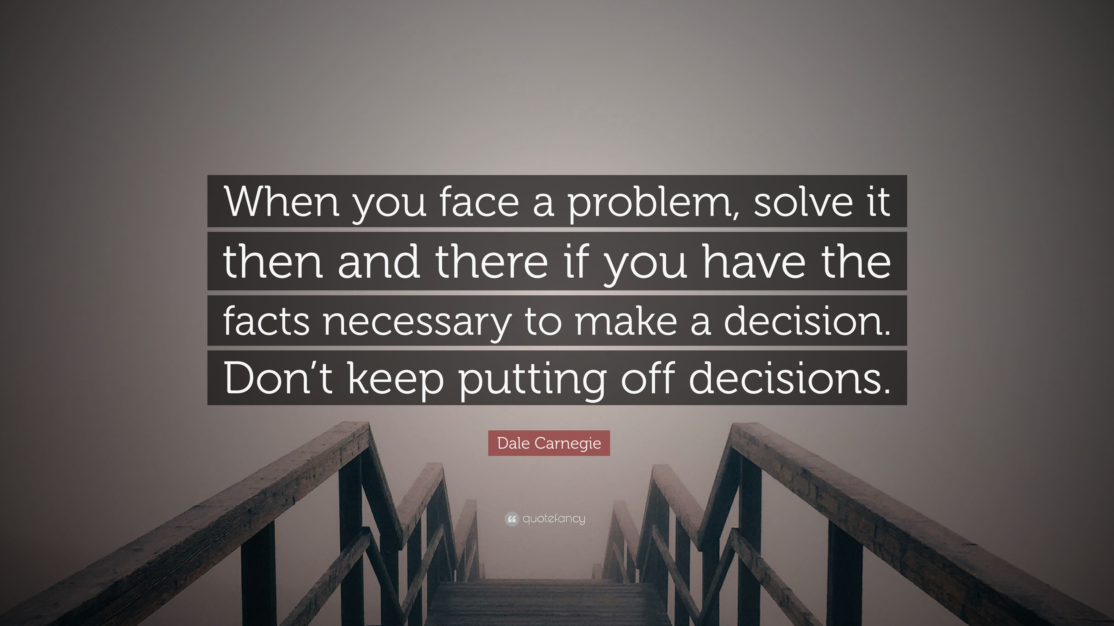 Decision Quotes 40 Wallpapers Quotefancy