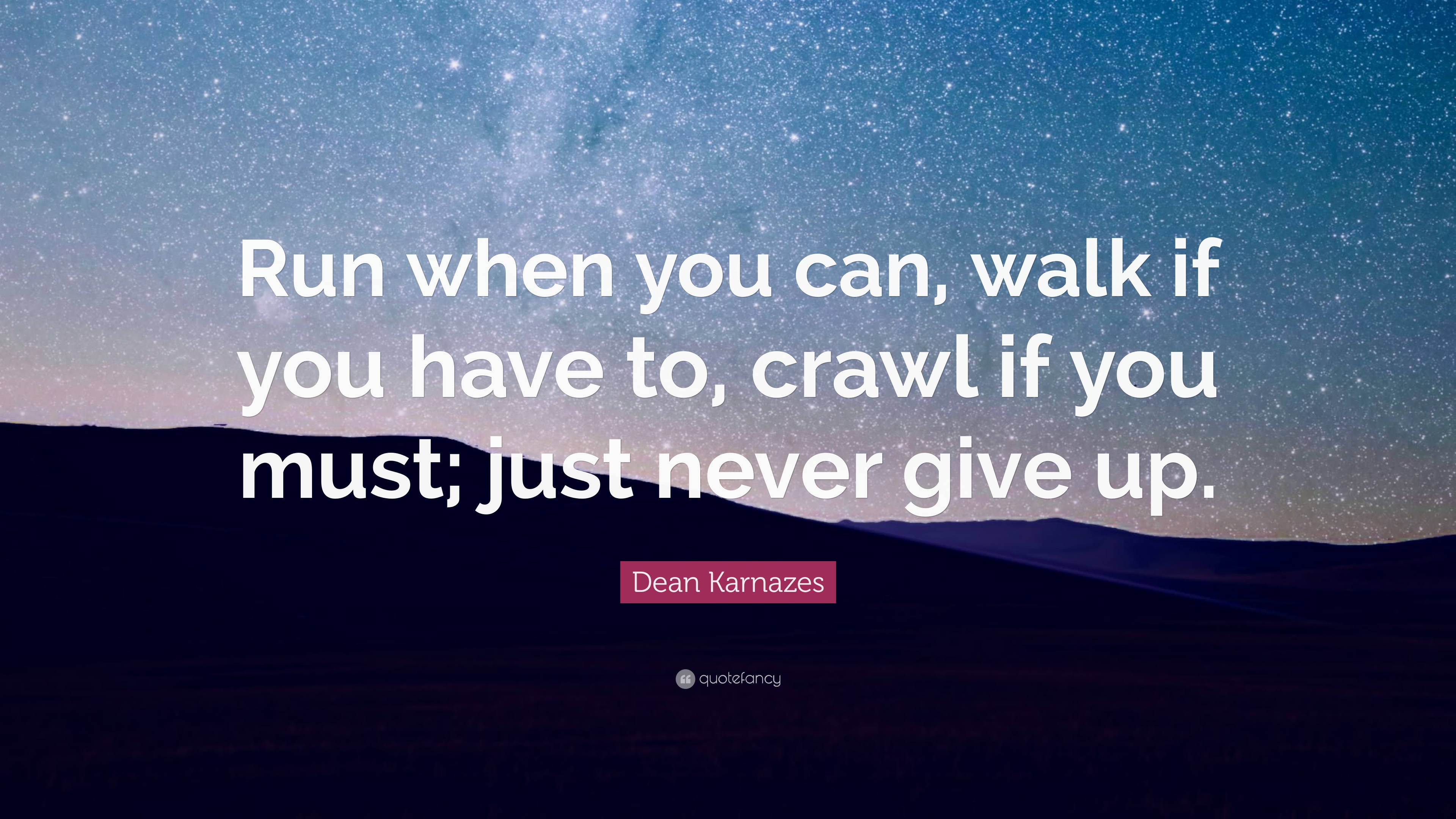 Image result for crawl if you must
