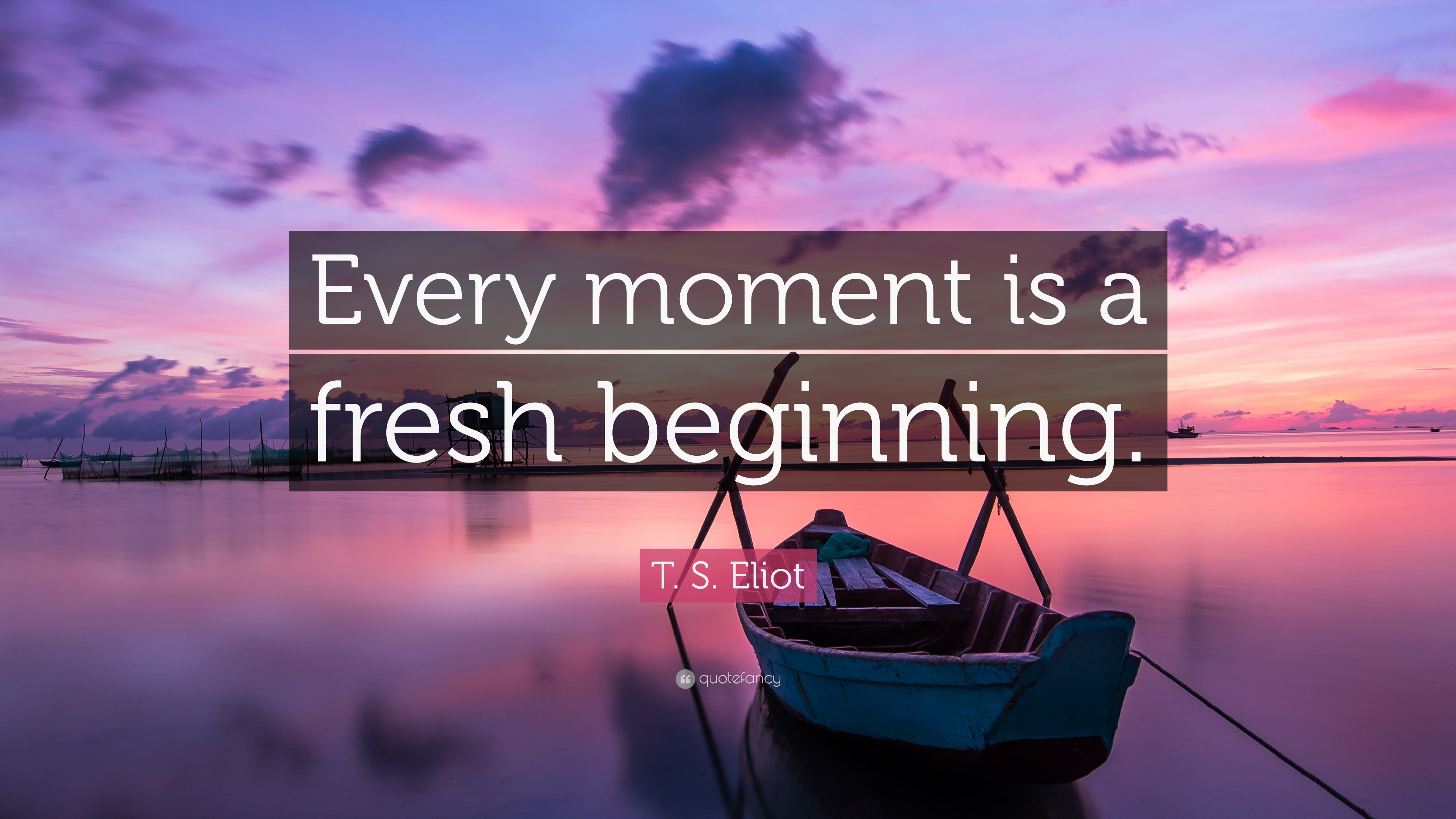 every of moment_Life Quotes (100 wallpapers) - Quotefancy
