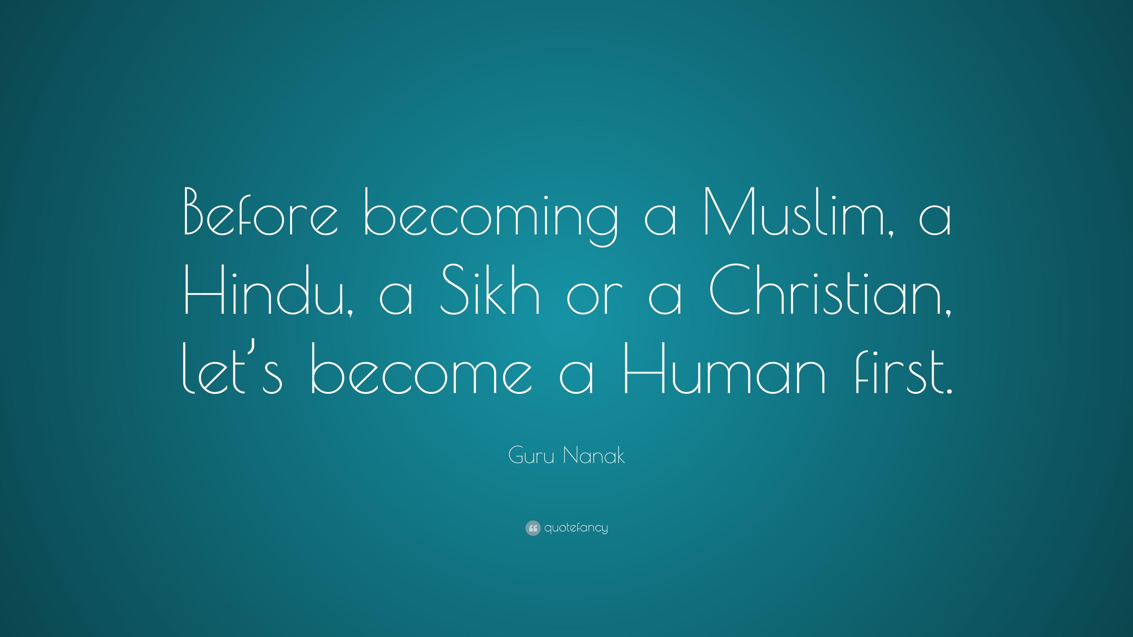 Resultado de imagen de sikh quotes