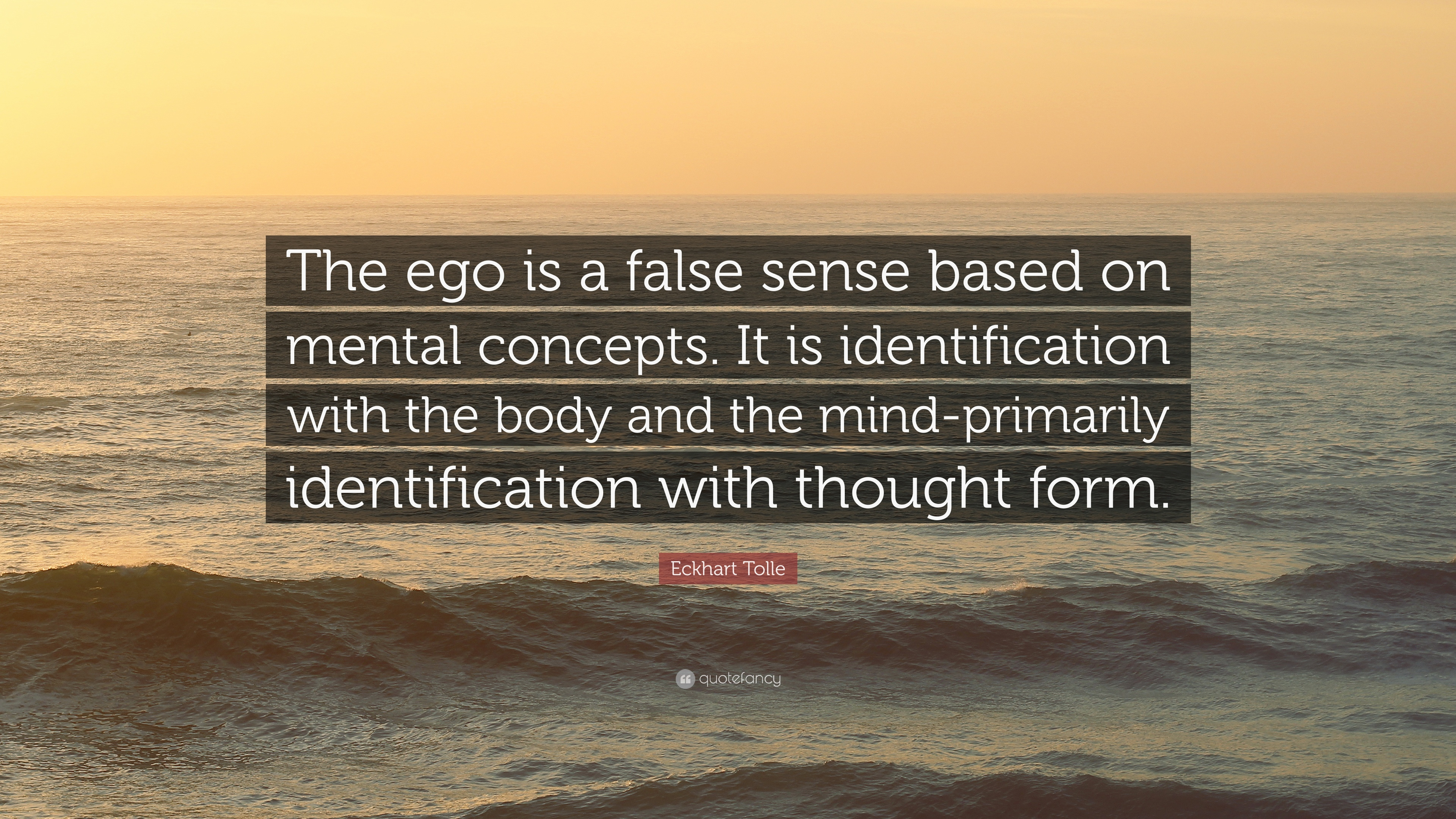 ego quotes quotefancy