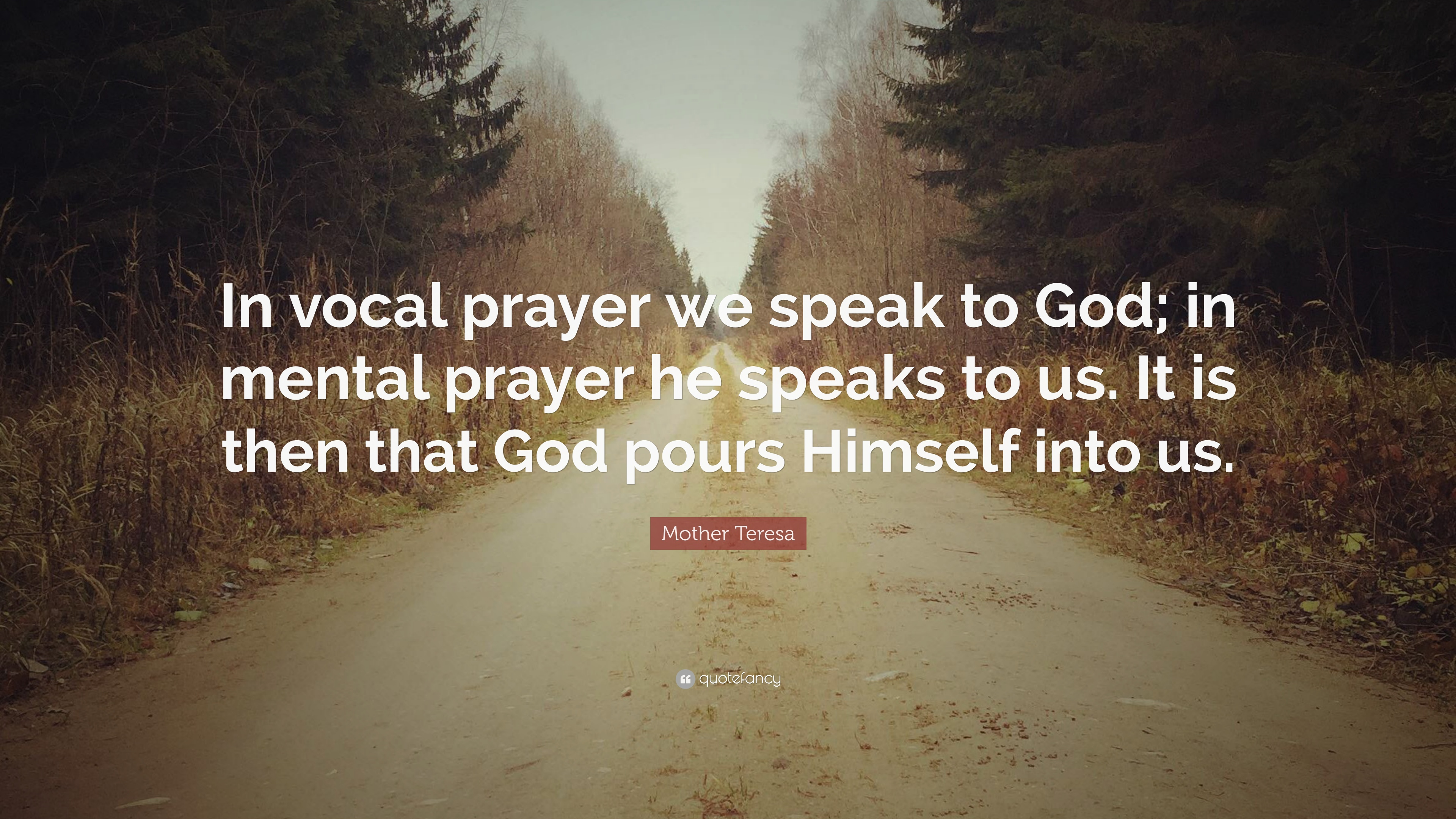 How To Speak Gods Love Language!  Sermon