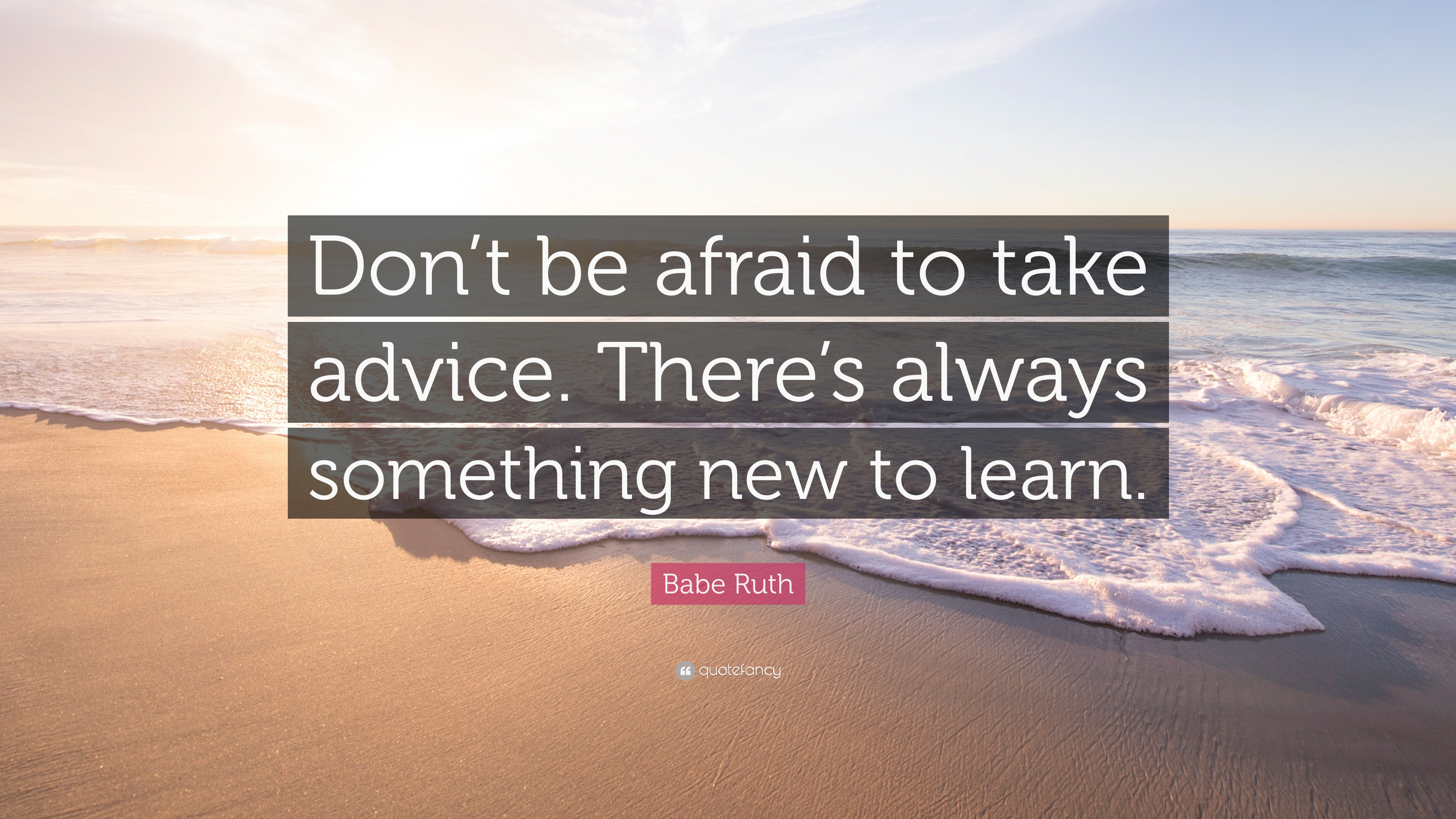 10 Reasons Why You Should Learn Something New Every Day