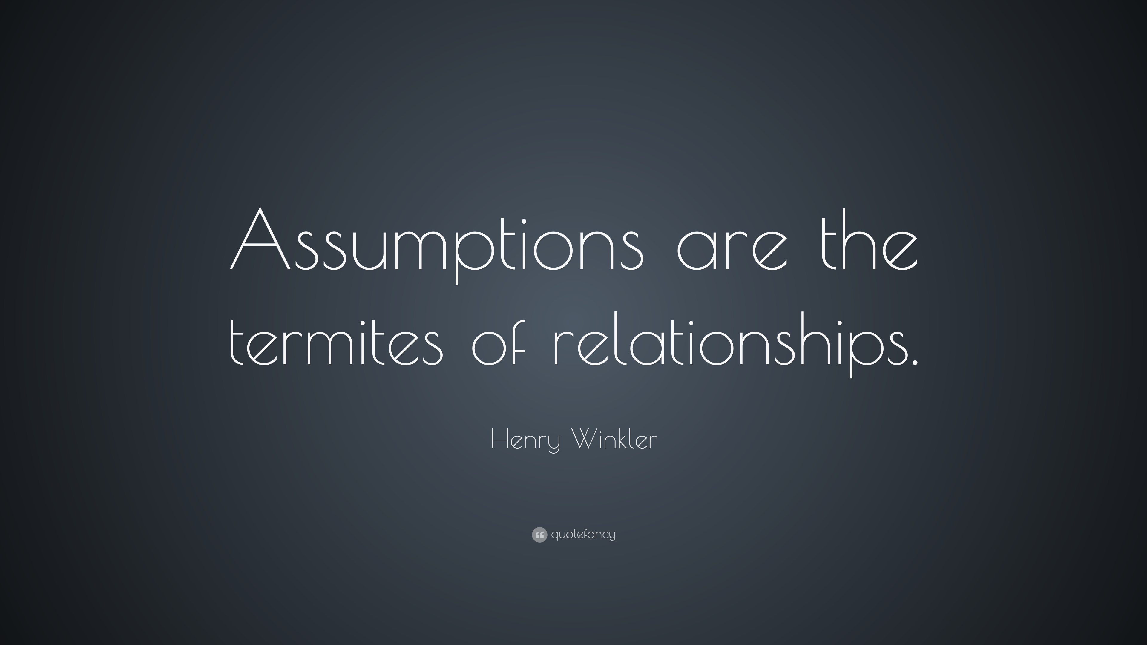 Quotes For Relationships Relationship Quotes 57 Wallpapers  Quotefancy