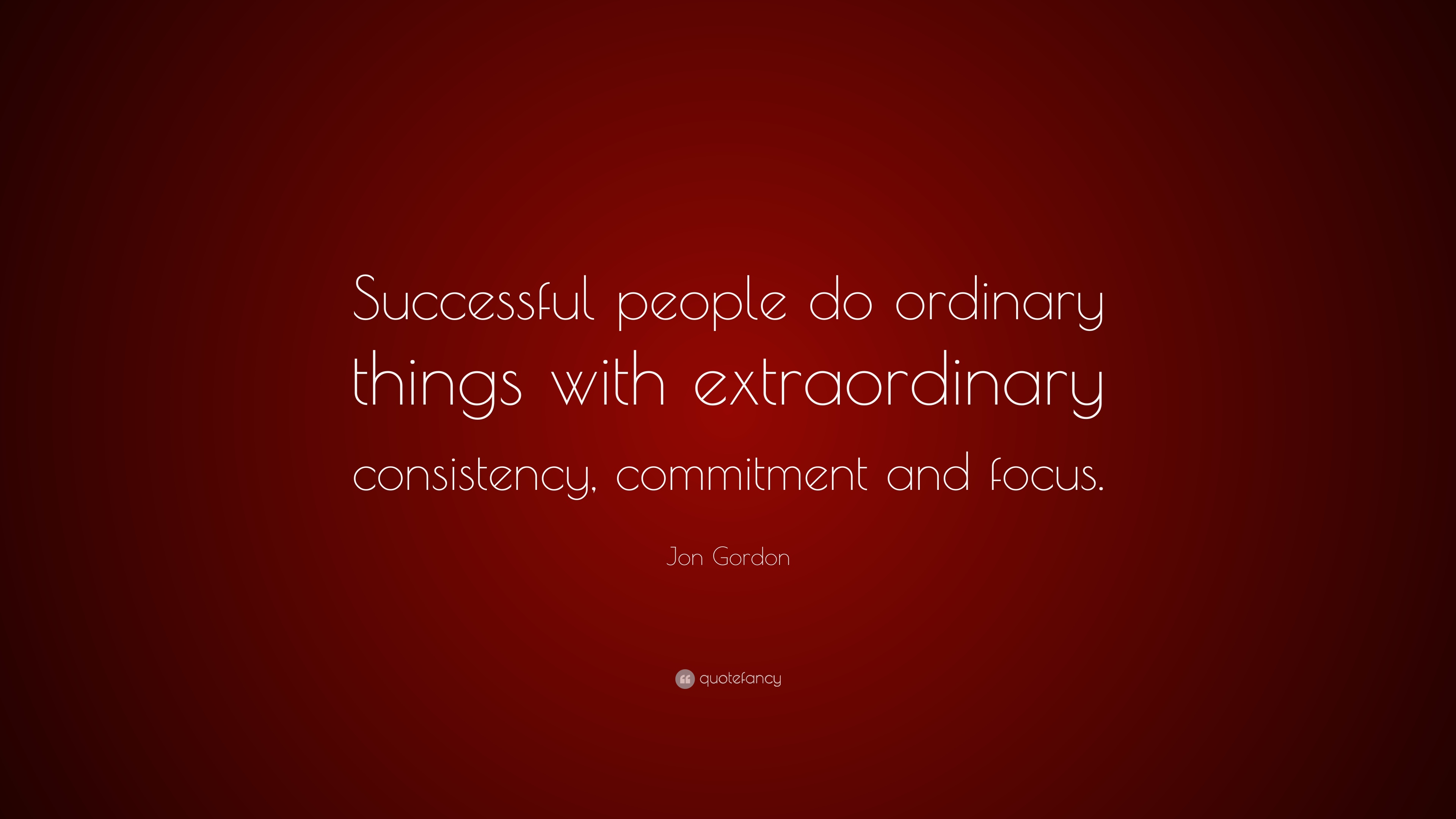To acquire Things ordinary extraordinary fixes pictures trends