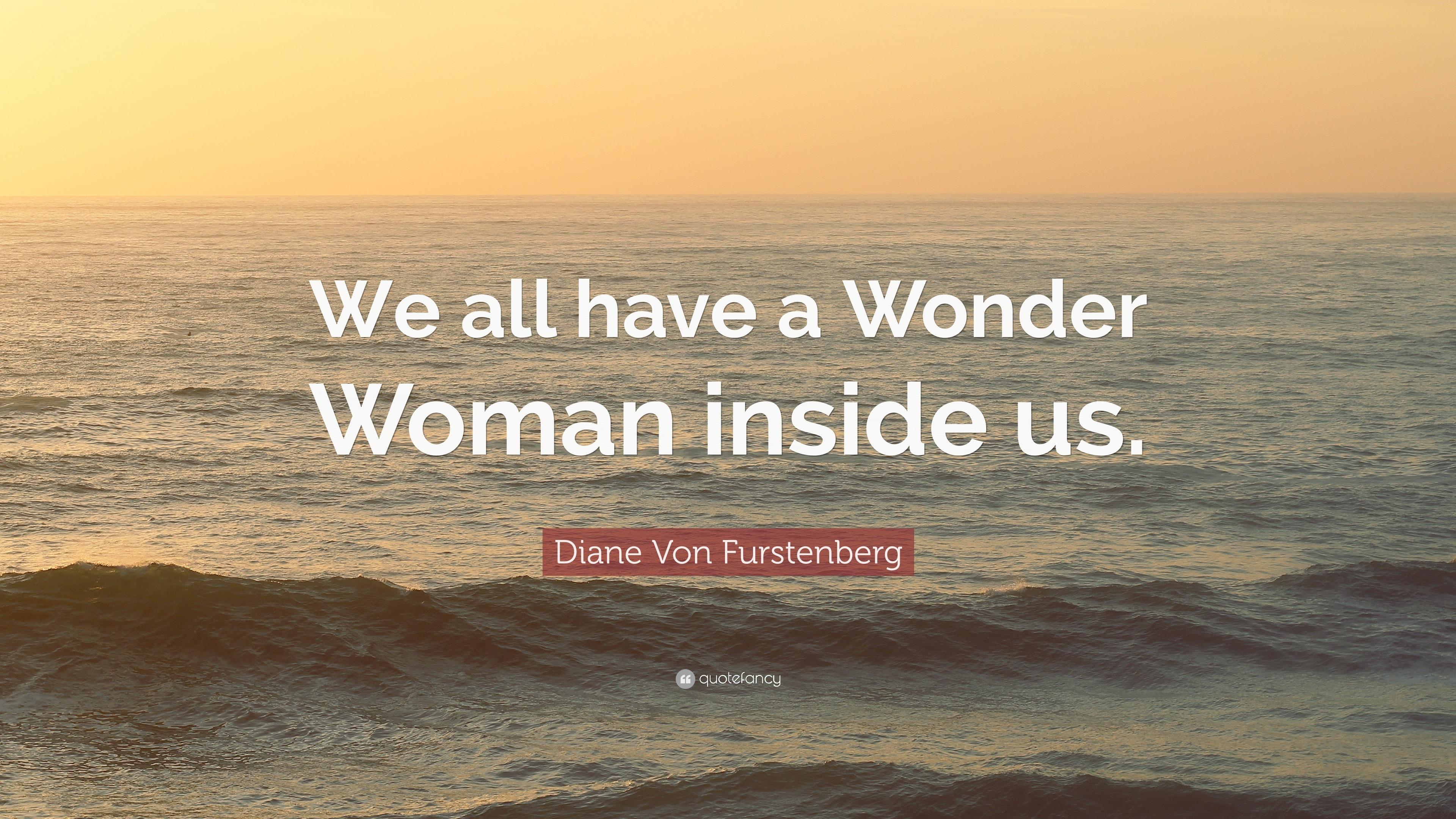 Wonder woman w-7076