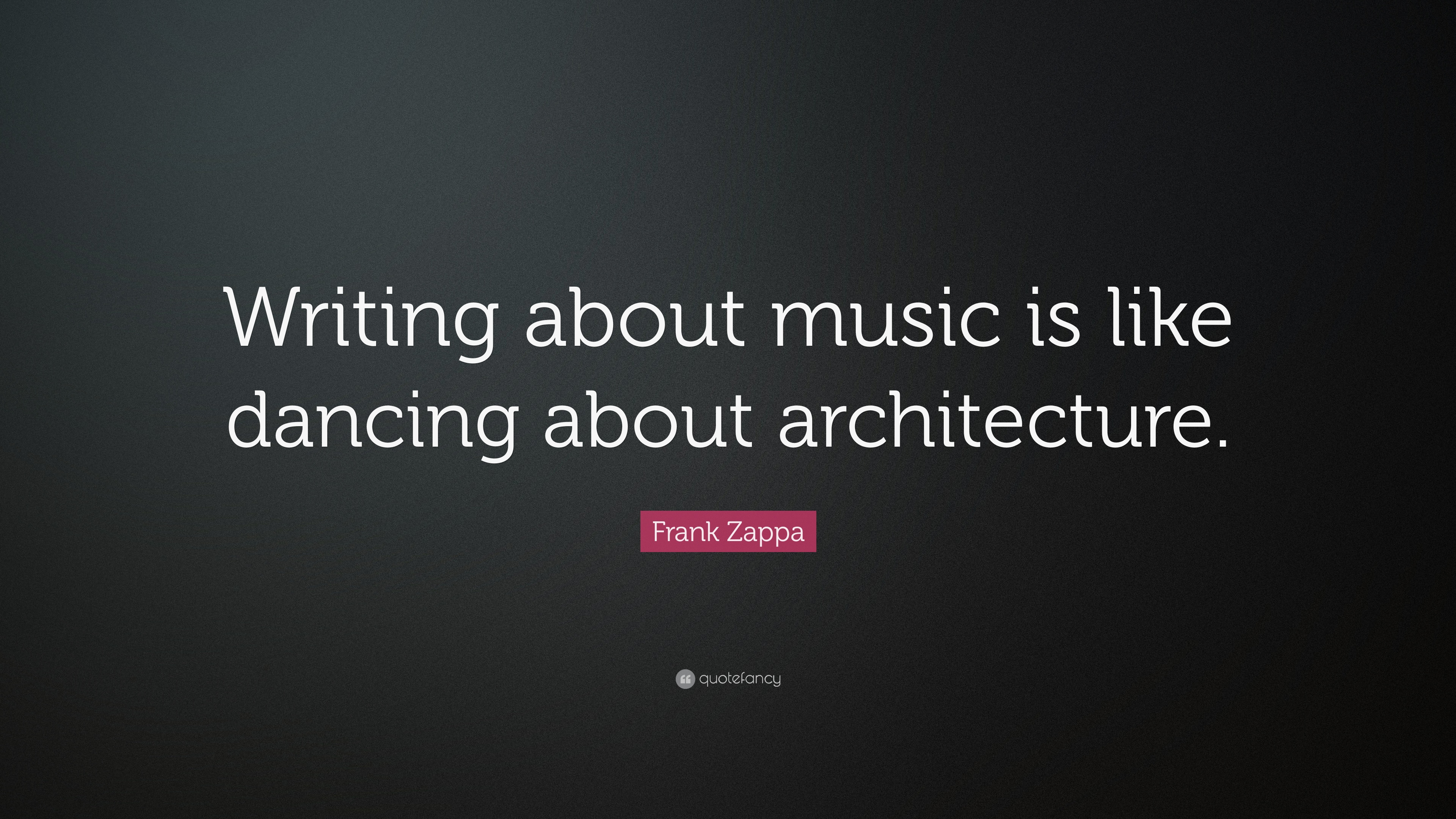 writing about music is like dancing about architecture I said at the time that it was almost like the music was possessed, demons in the chords or something that indefinable something again i still consider it a five star album and thus awarded it when reviewing for current magazines.