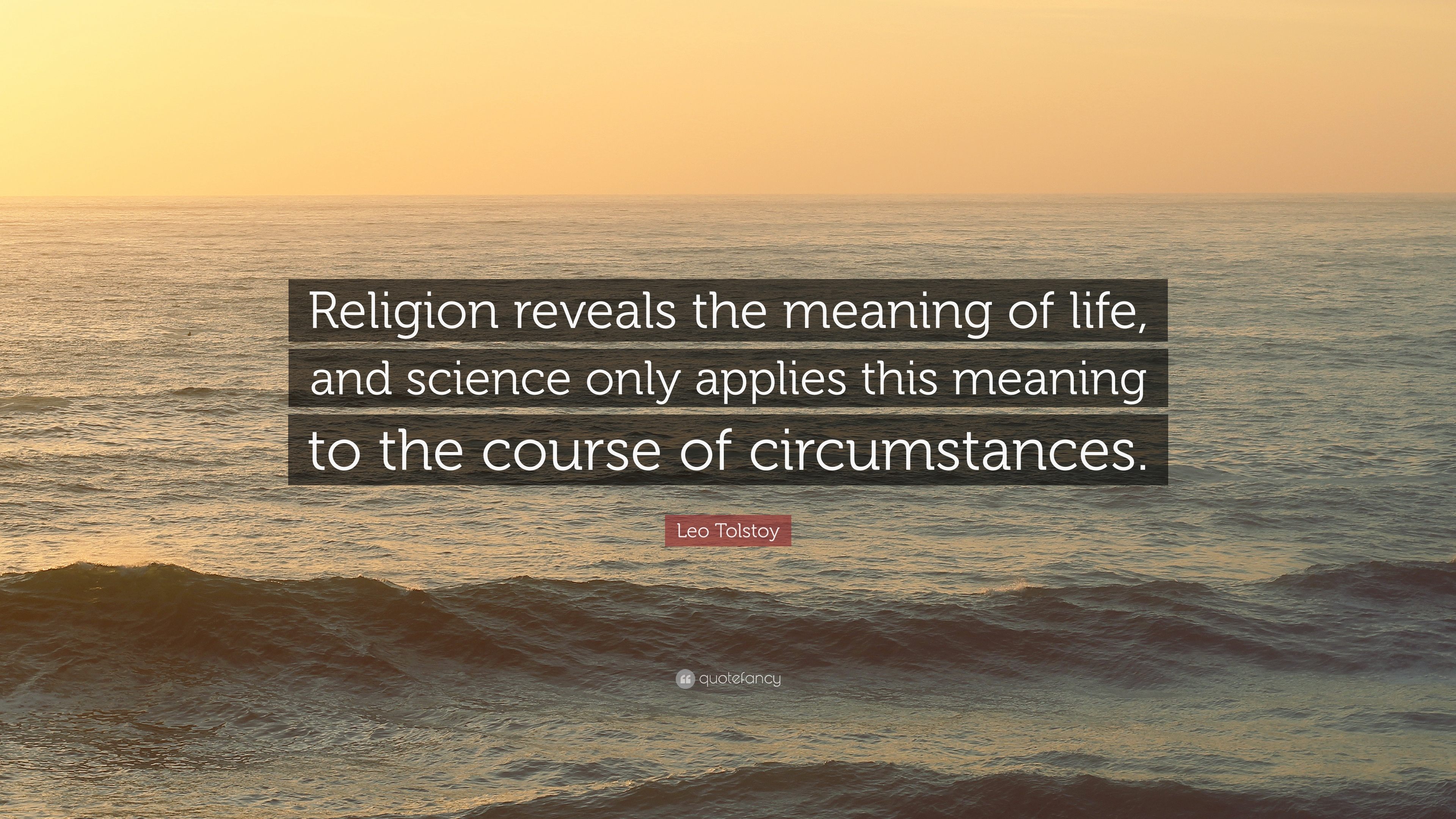 a discussion of the meaning of life in religion Southbank centre programme to debate life and faith  weekends on subjects  such as the search for the meaning of life, religion and war, how.