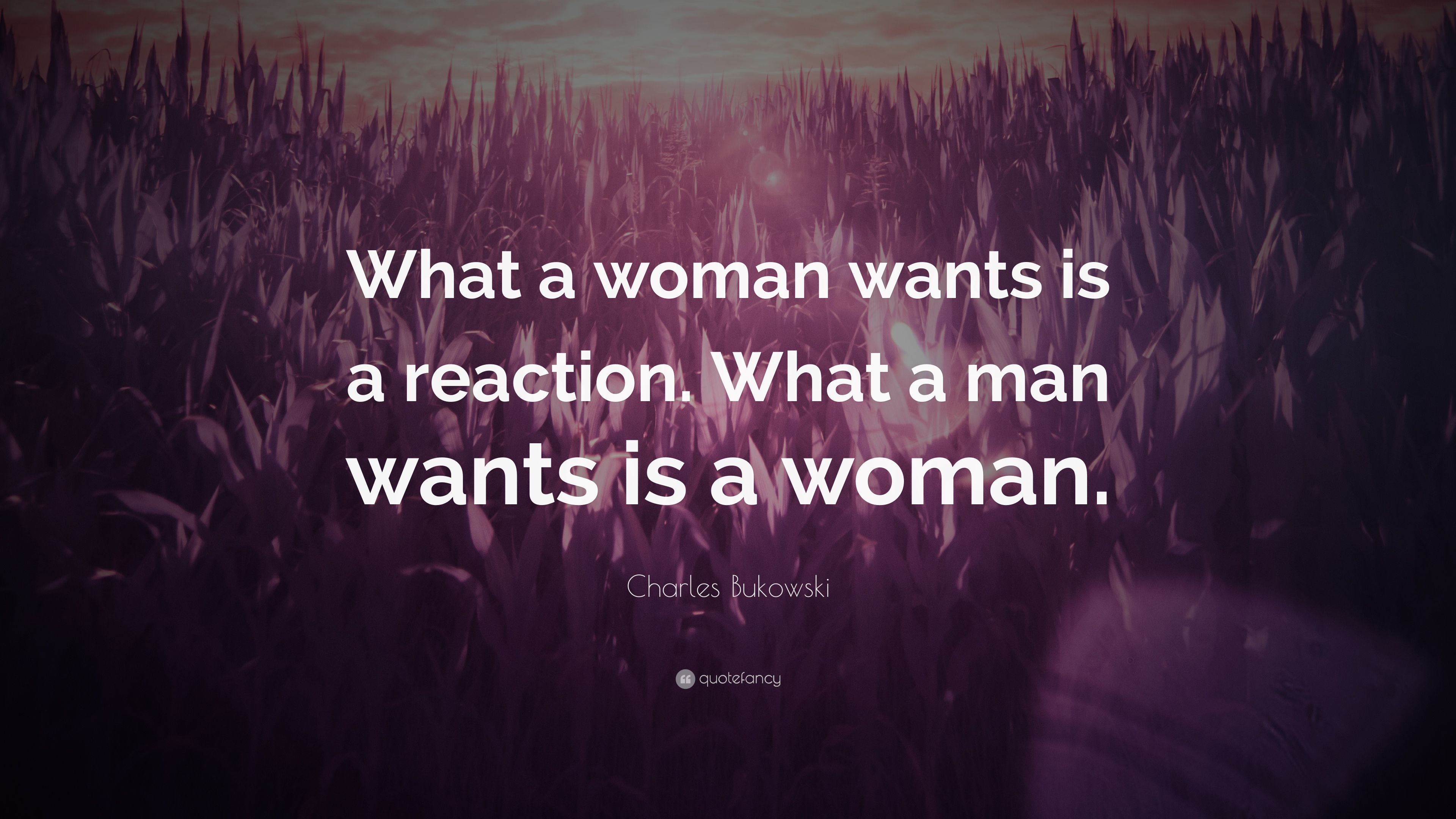 What A Girl Wants Quotes What A Woman Wants Quotes Quotesgram