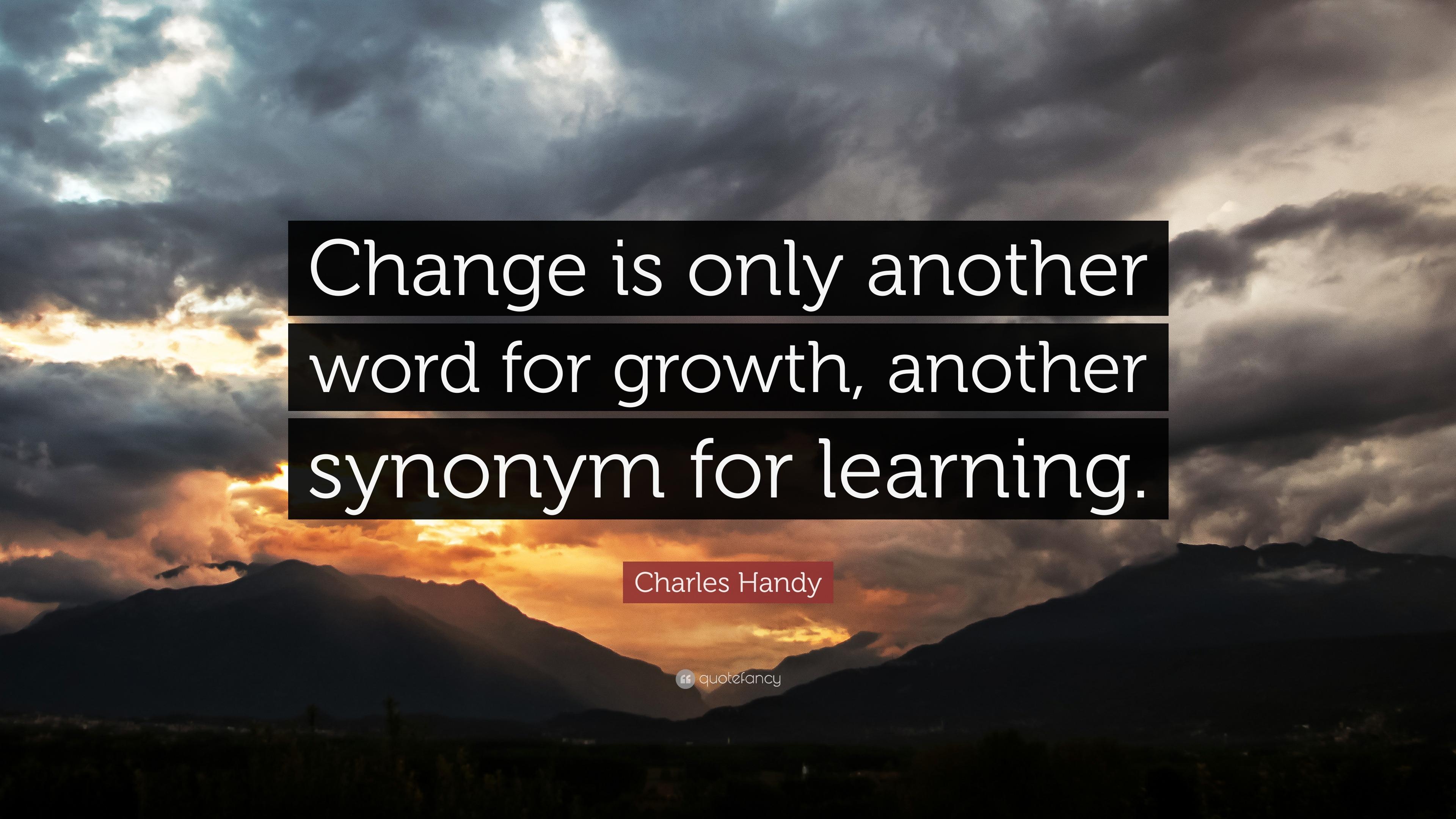 Learn Synonyms, Learn Antonyms | Thesaurus.com