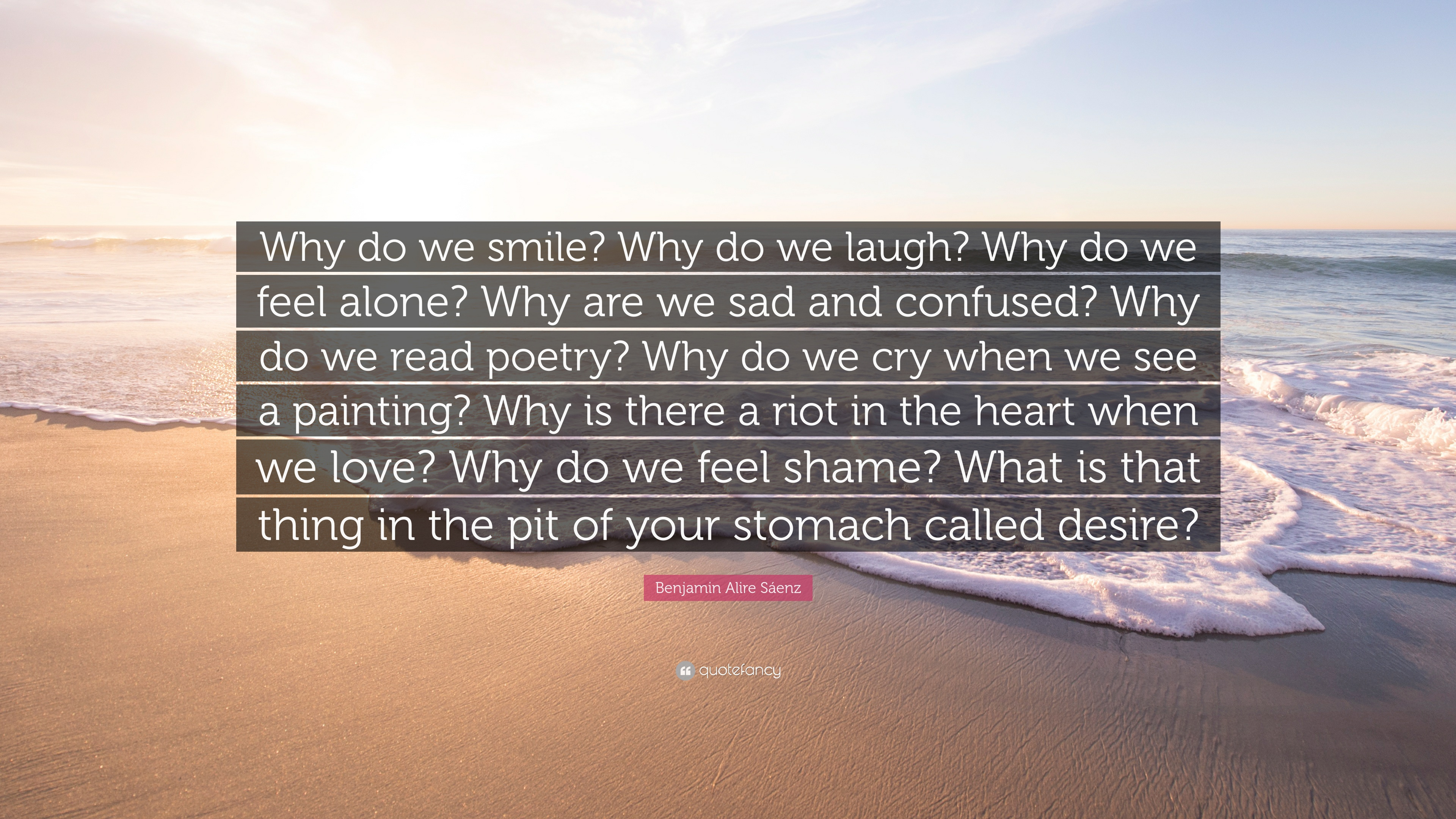 why do we feel love in the heart
