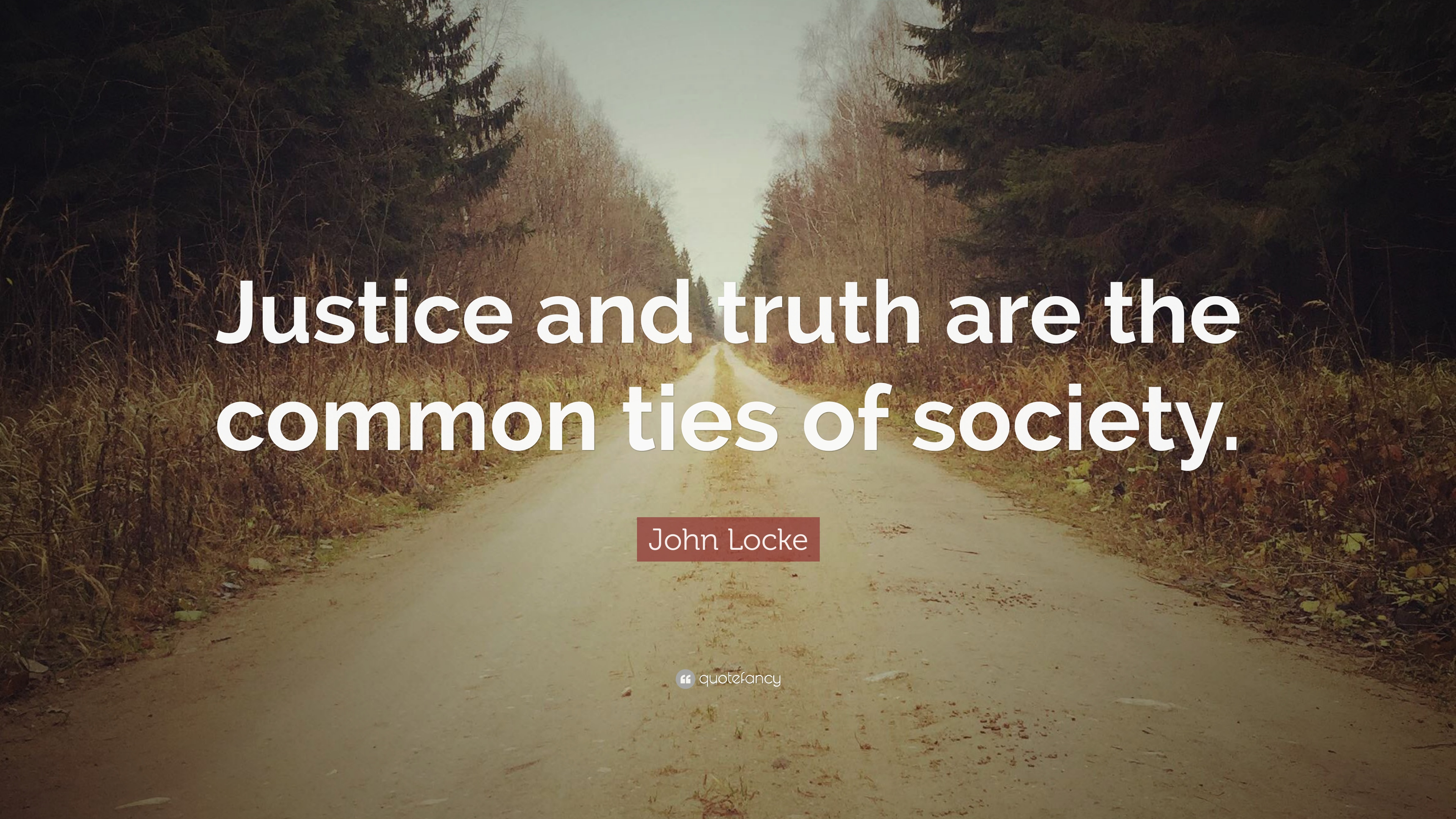 Image result for quote about  Justice