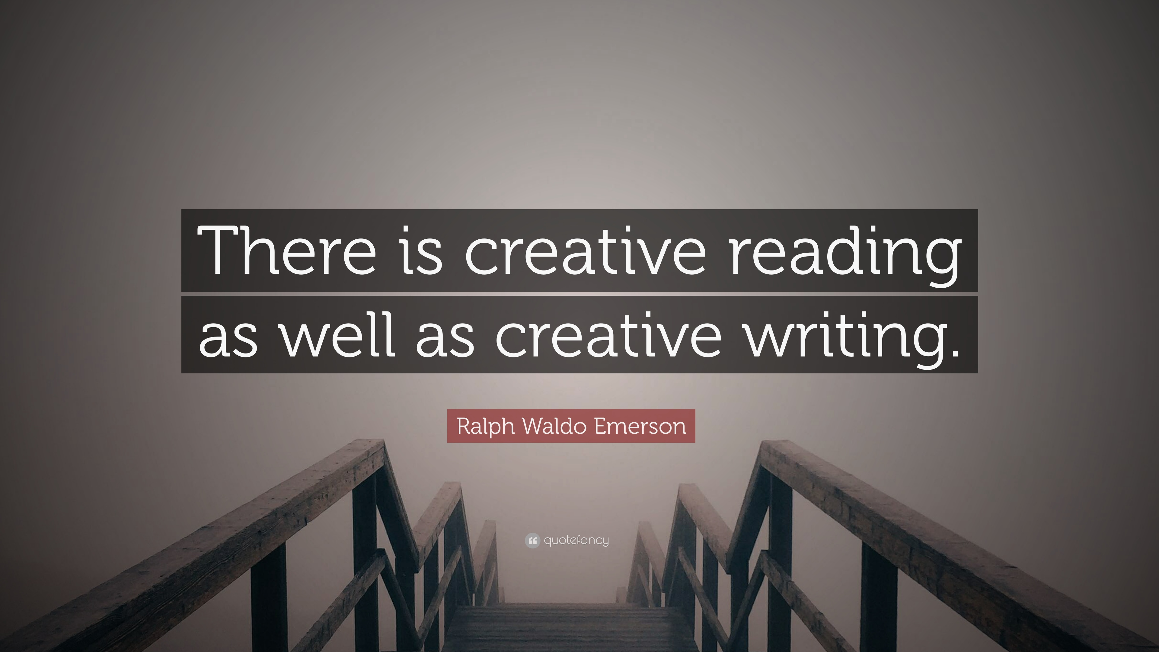 emerson mfa creative writing ranking