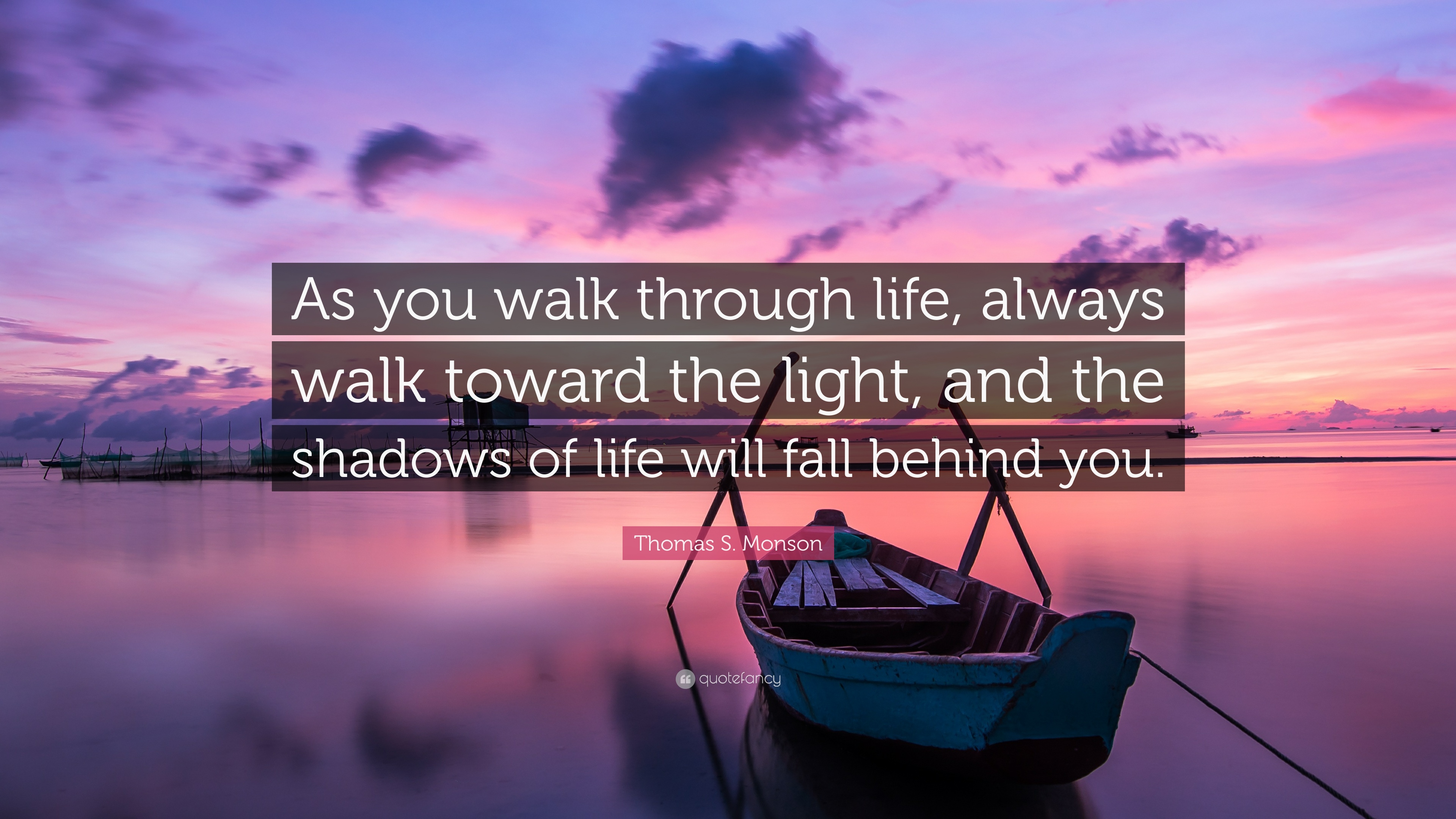 Image result for walk toward it