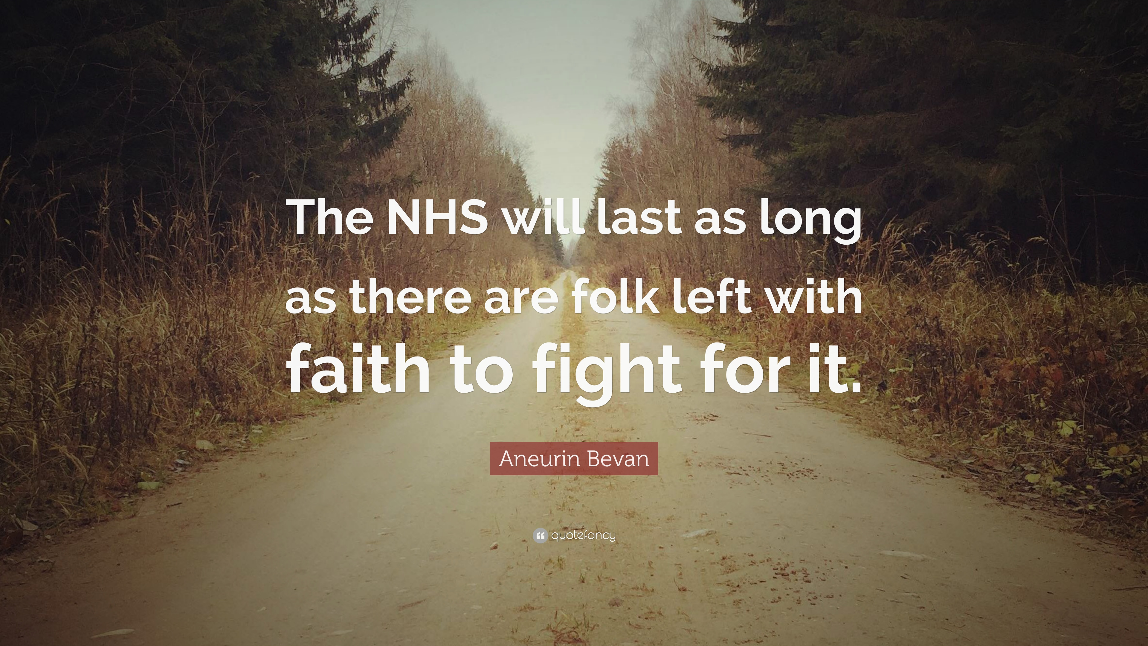 nhs quotes Nhs quotes hey peeps i'm nurin hazimah sabirin i write quotes and hope to inspire people one day 😊 add my private account @nurinhazimah1907 have a lit day youtube/fbzsbhcwbiw.